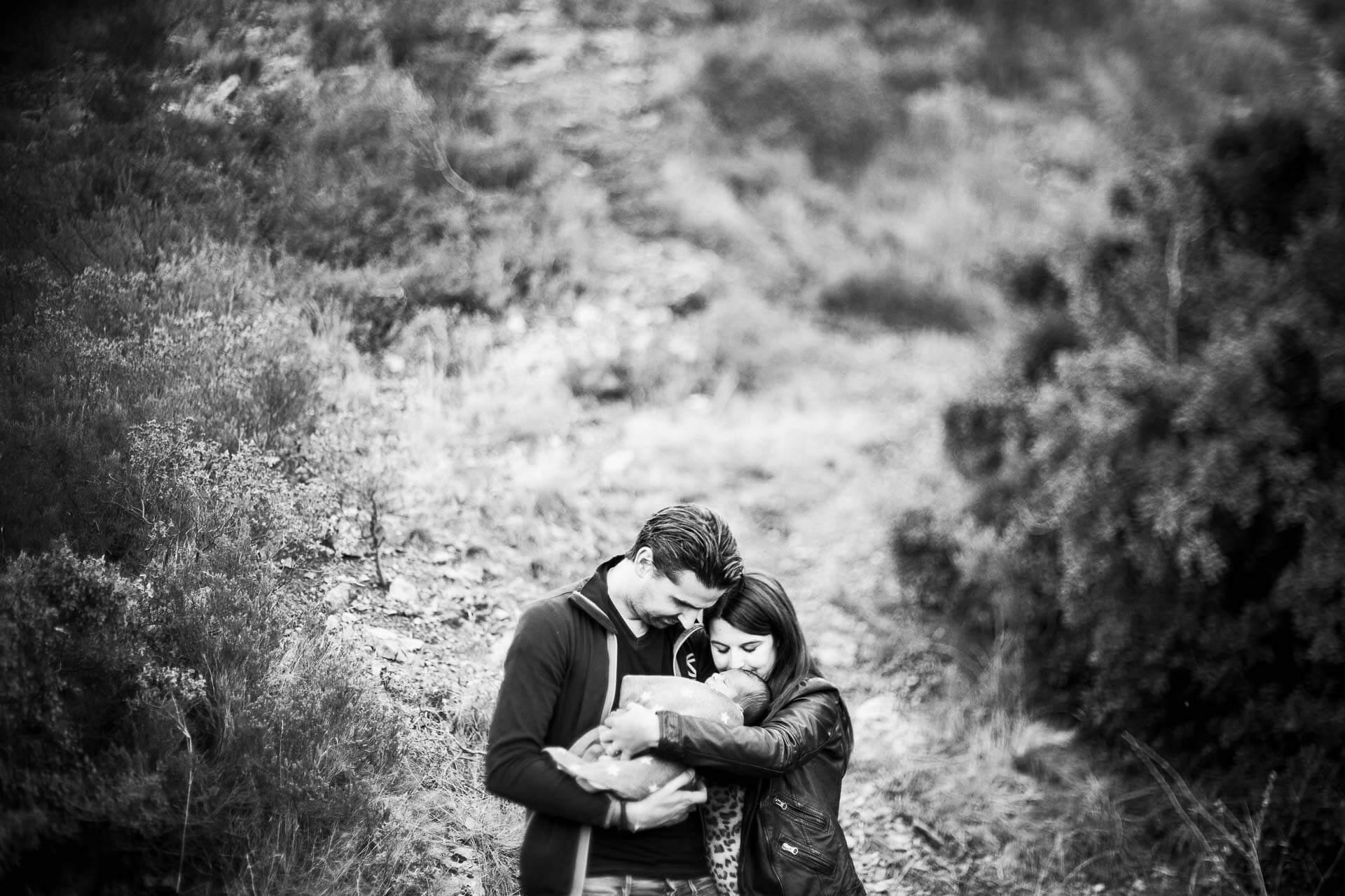 Photographe couple et famille - Lien-18