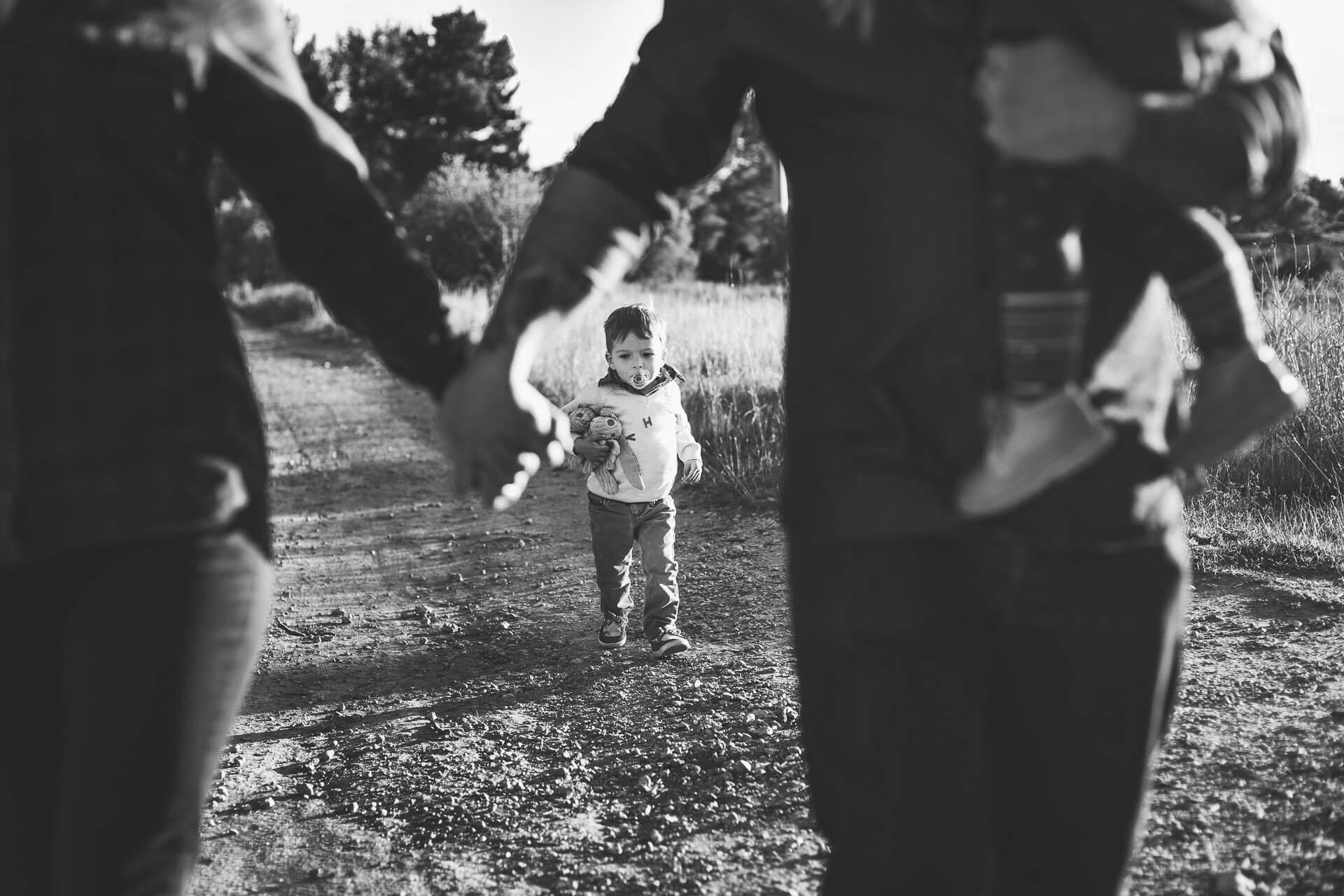 Photographe couple et famille - Lien-23
