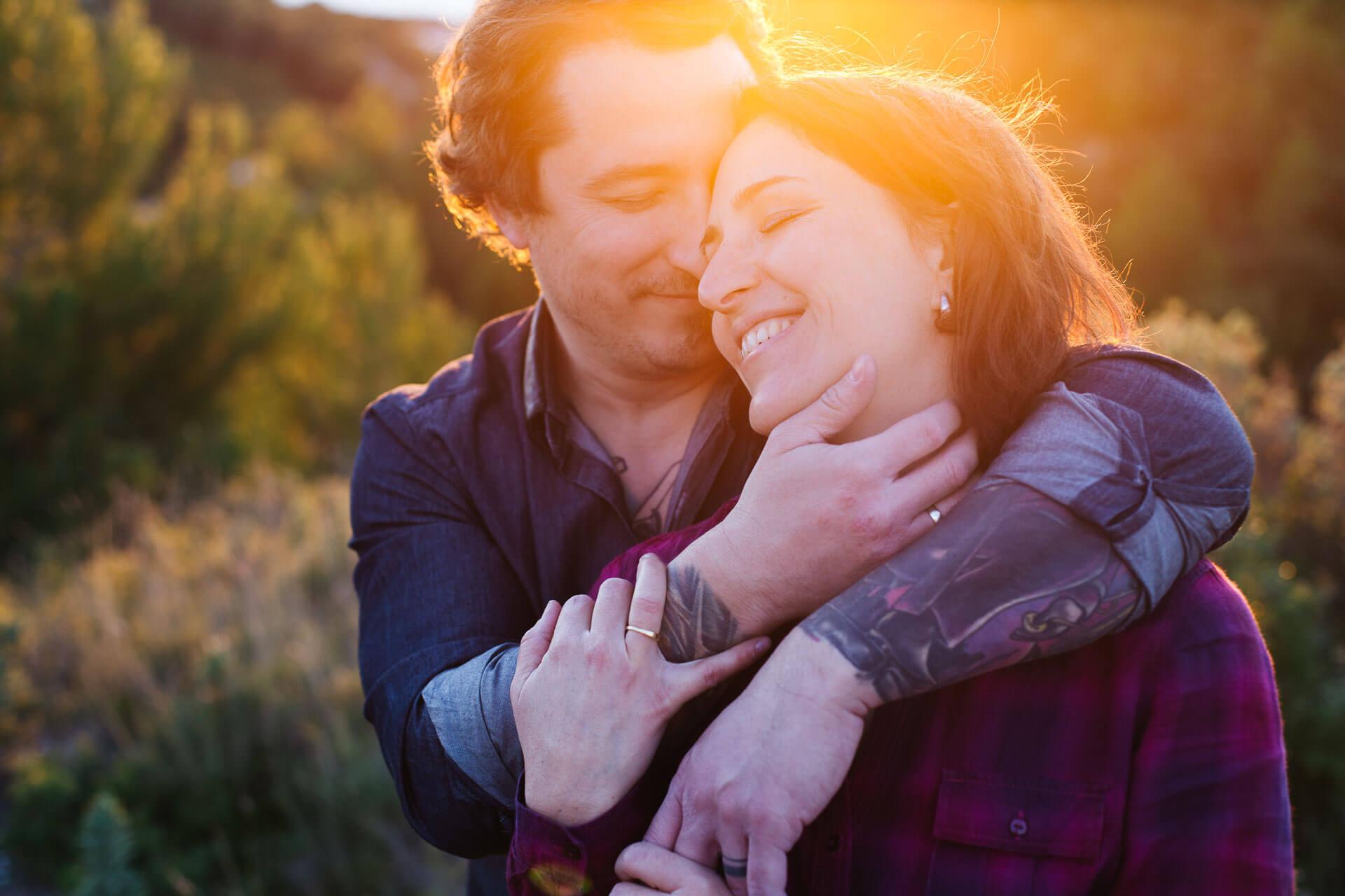Photographe couple et famille - Lien-24