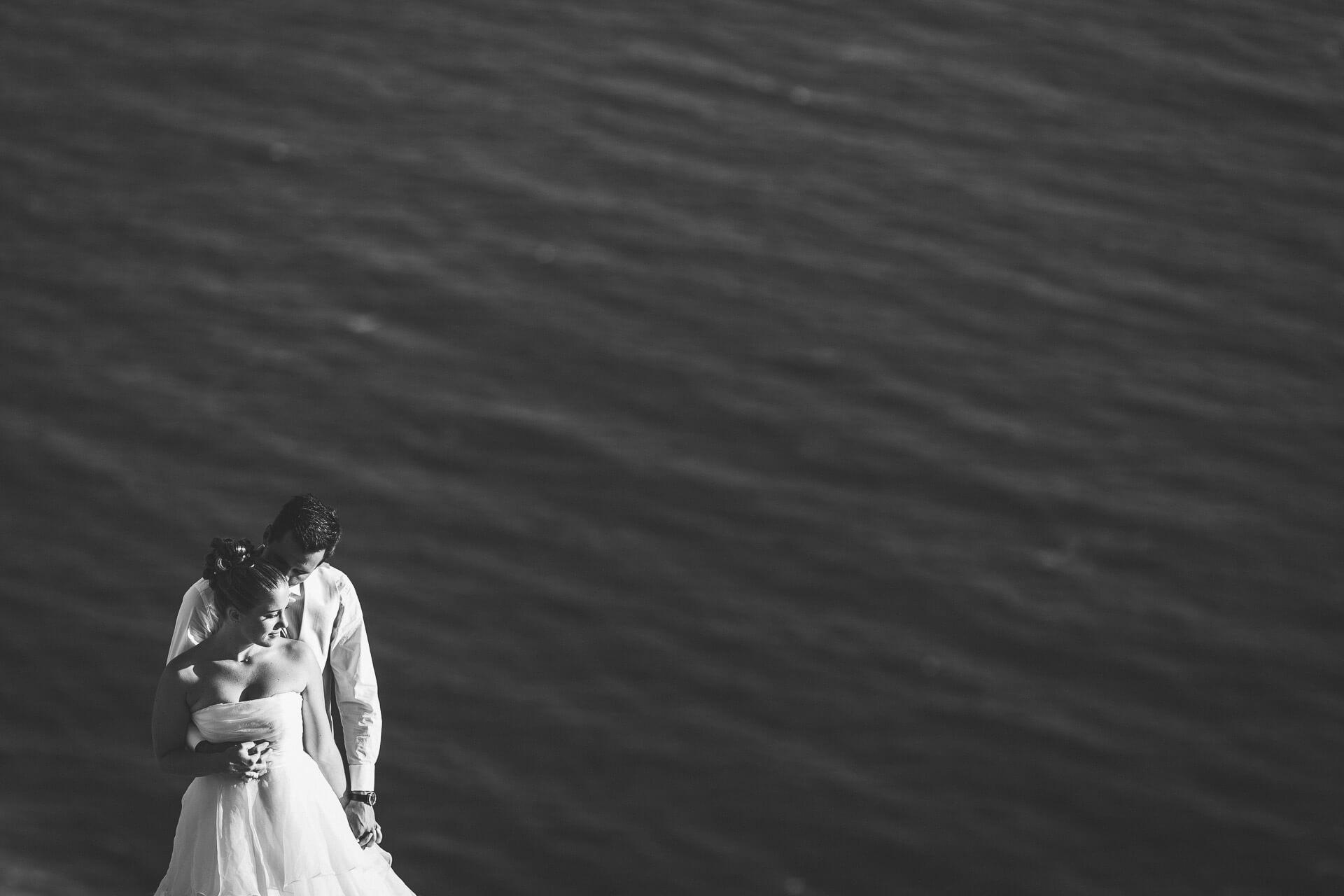 Photographe couple et famille - Lien-6