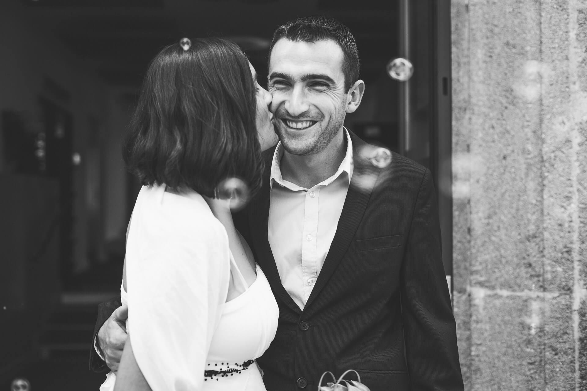 Photographe couple et famille - Lien-9