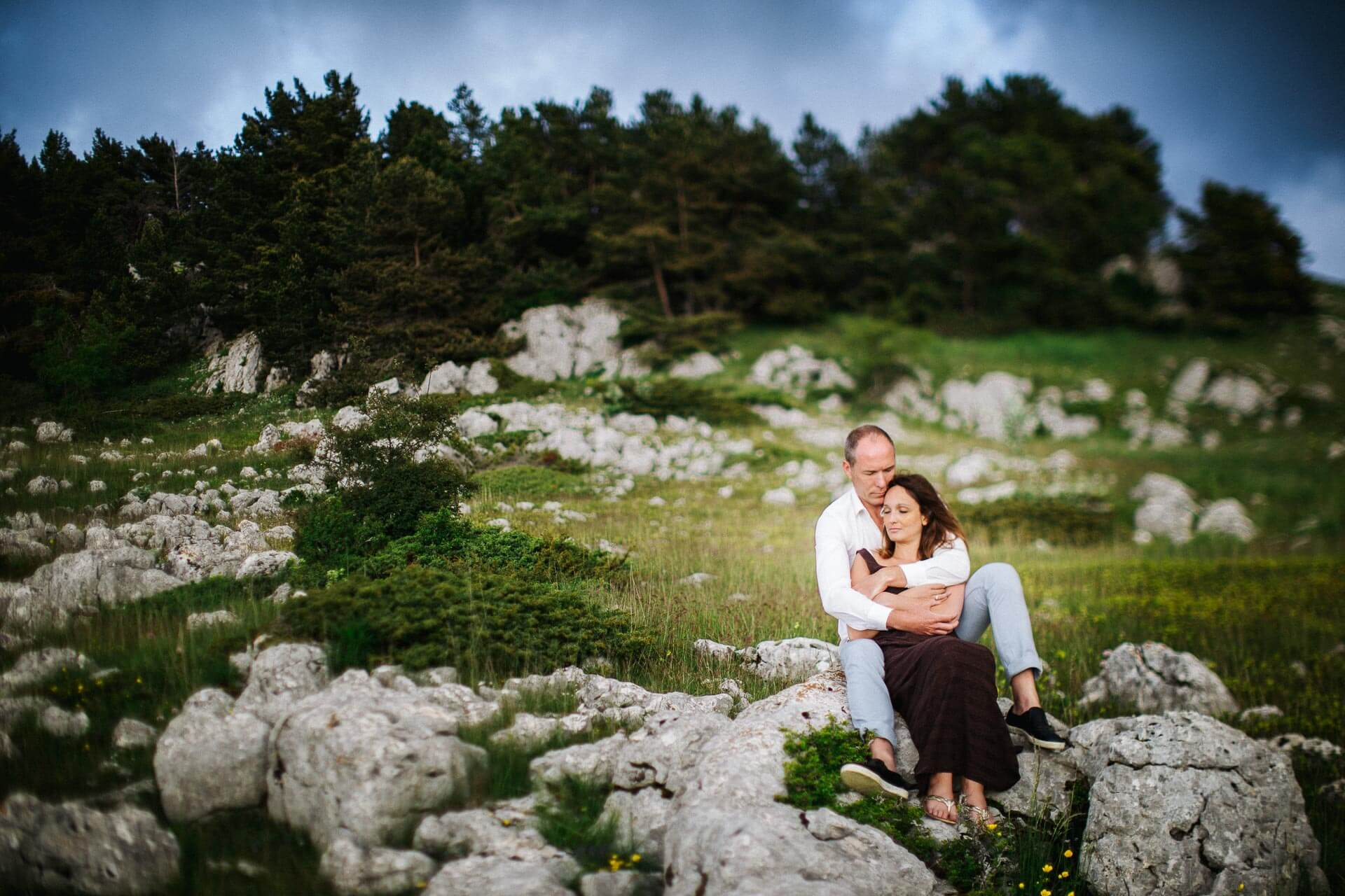 Explorer - photographe couple - Vanessa et David-6