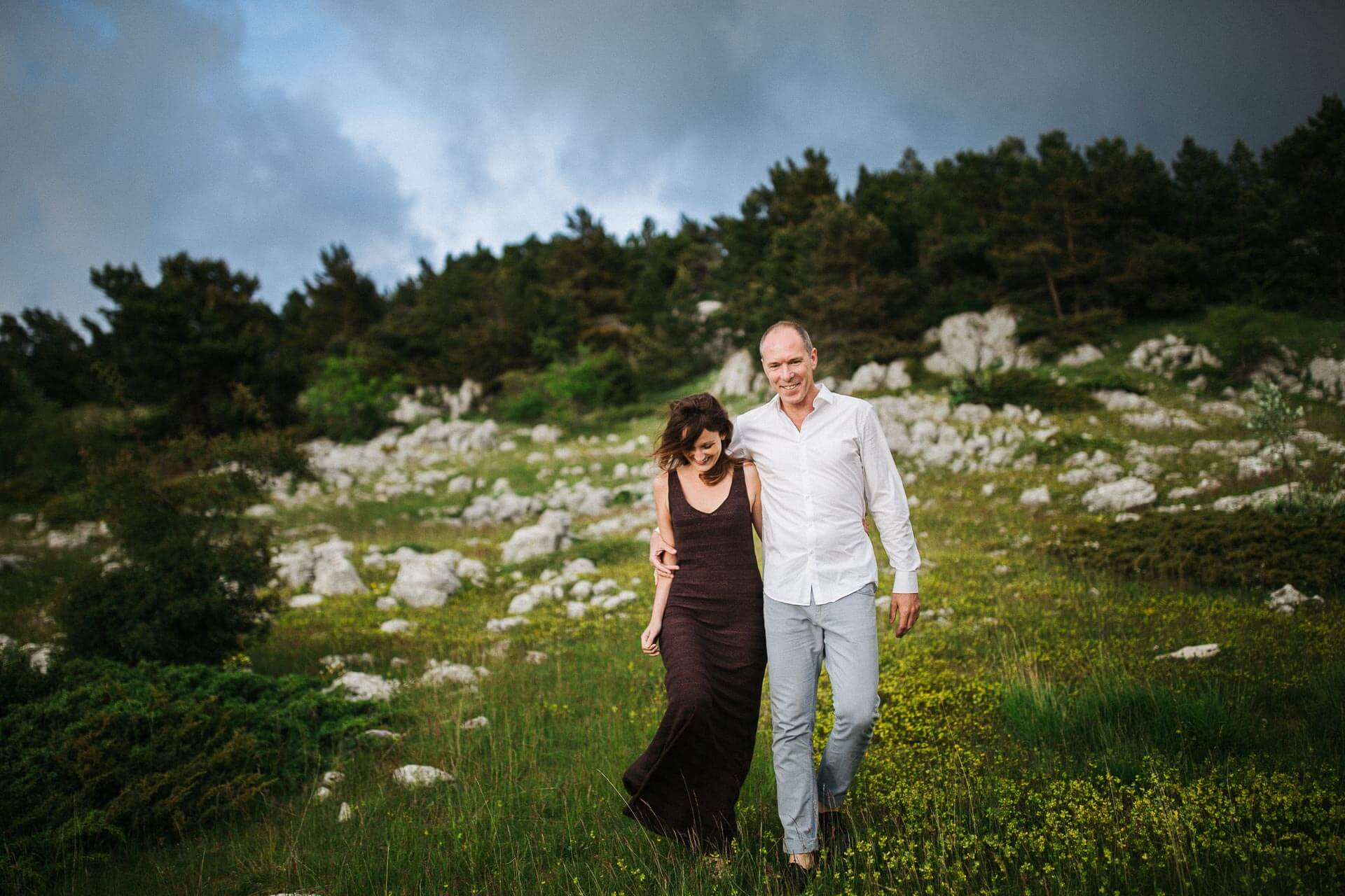 Explorer - photographe couple - Vanessa et David-8