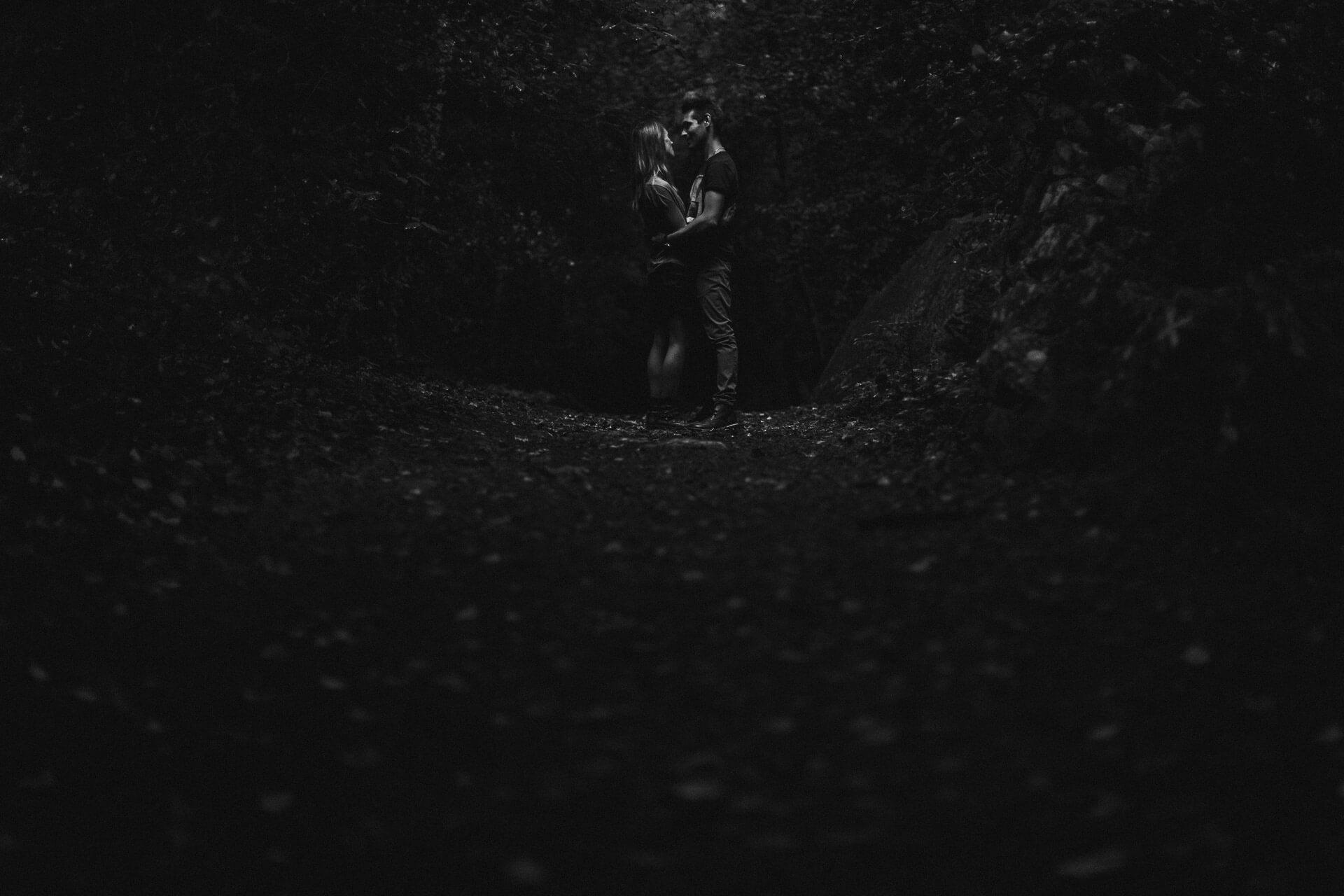 Lumière Photographe - Stéphanie & Jérome-1