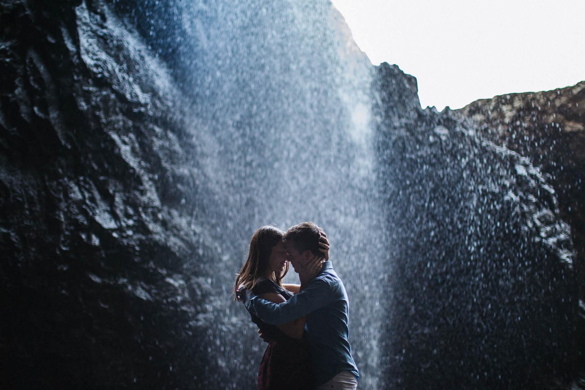 photographe-couple-nature-manon-gaetan-1