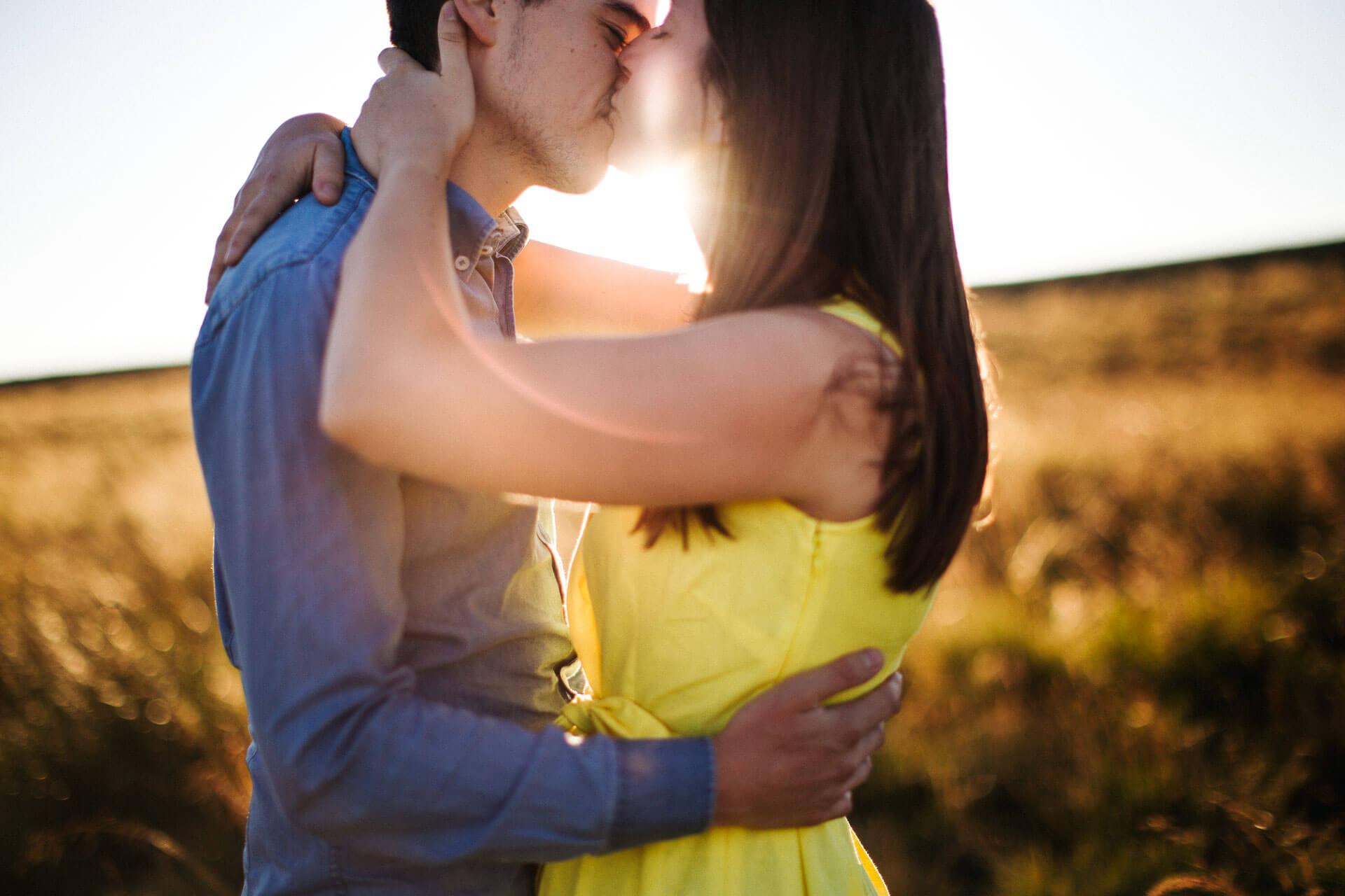 photographe-couple-nature-manon-gaetan-10