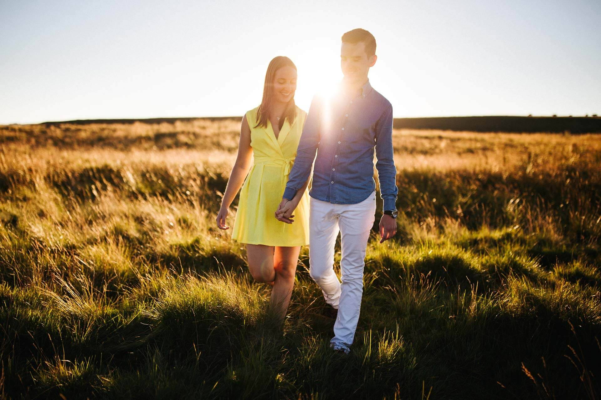 photographe-couple-nature-manon-gaetan-12