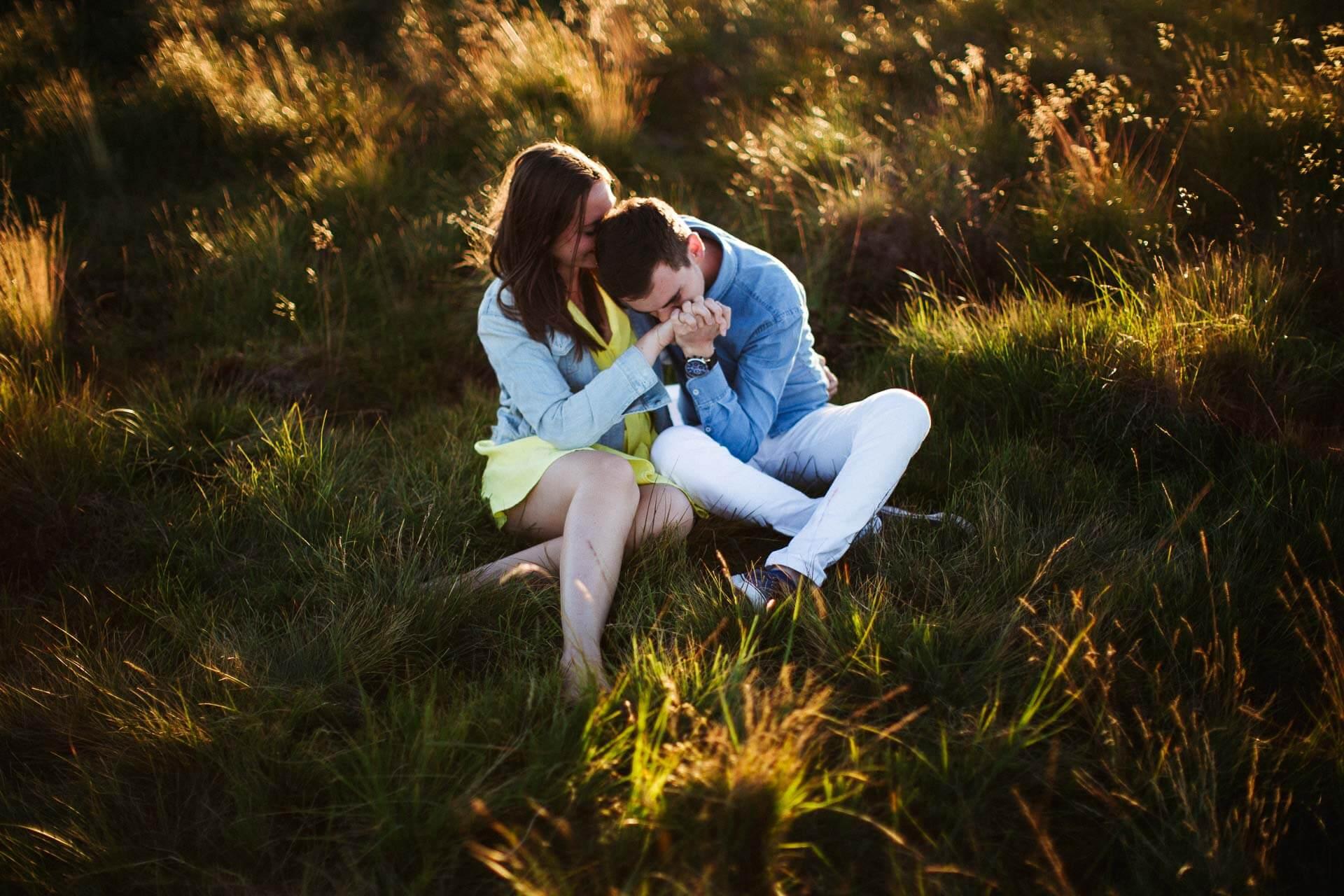 photographe-couple-nature-manon-gaetan-15