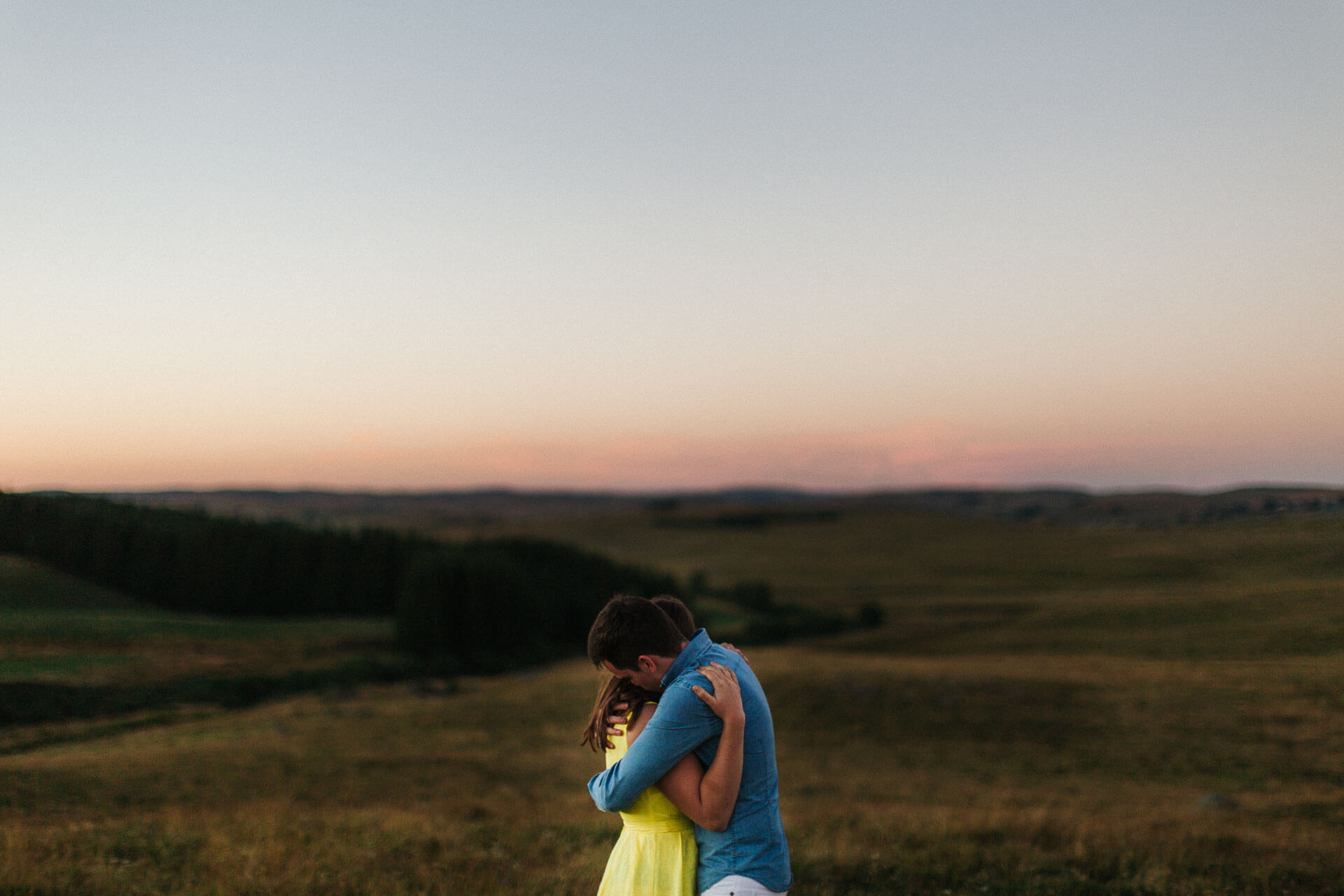 photographe-couple-nature-manon-gaetan-16