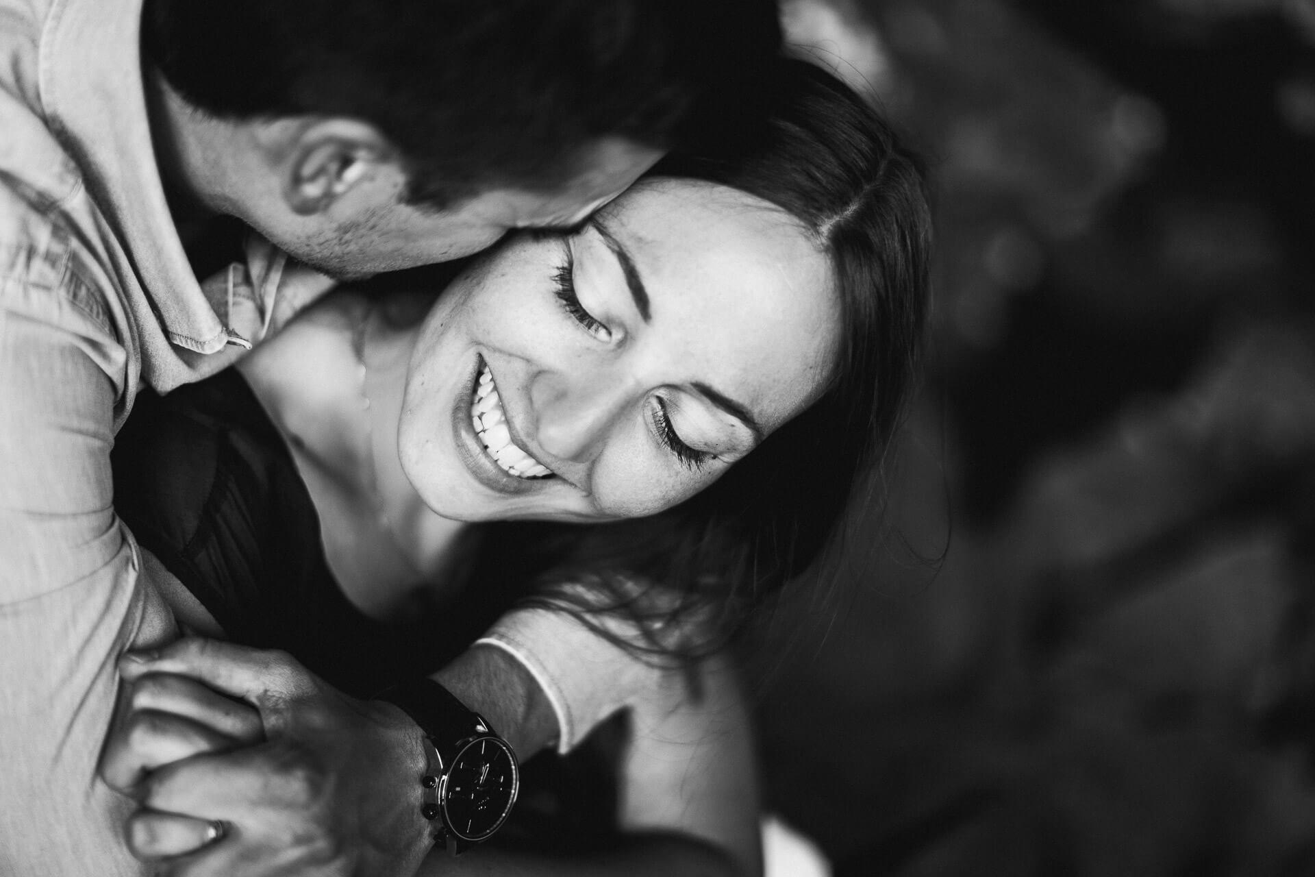 photographe-couple-nature-manon-gaetan-4