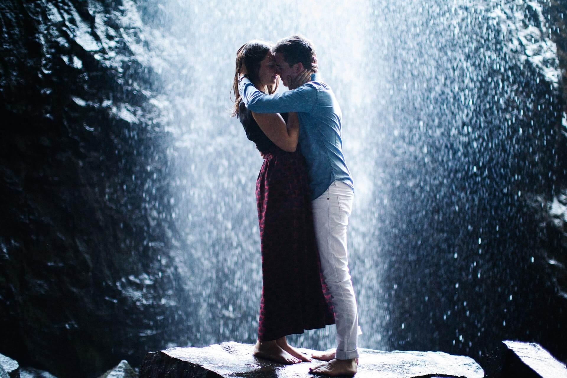 photographe-couple-nature-manon-gaetan-5