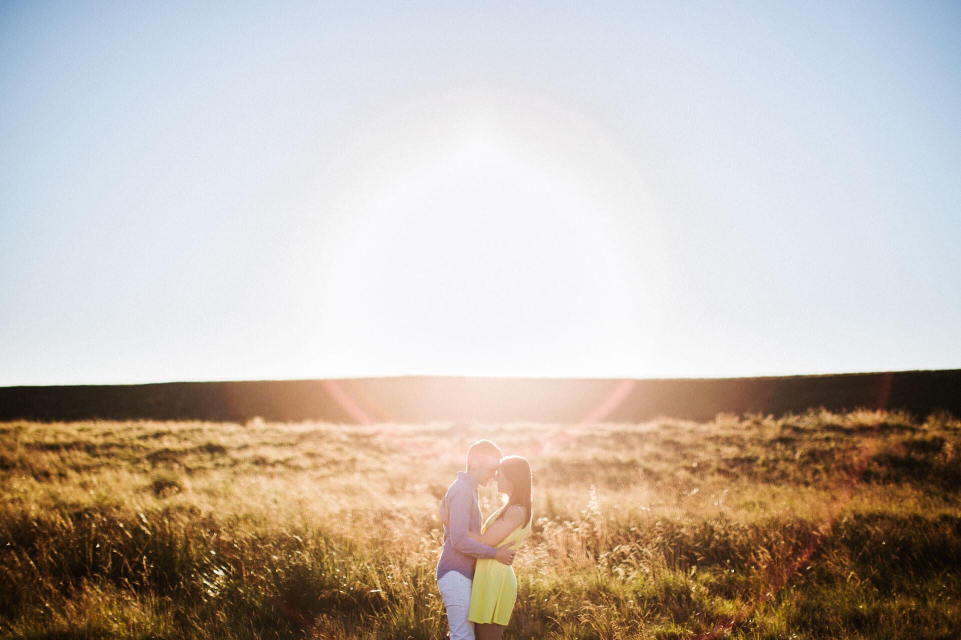 photographe-couple-nature-manon-gaetan-8