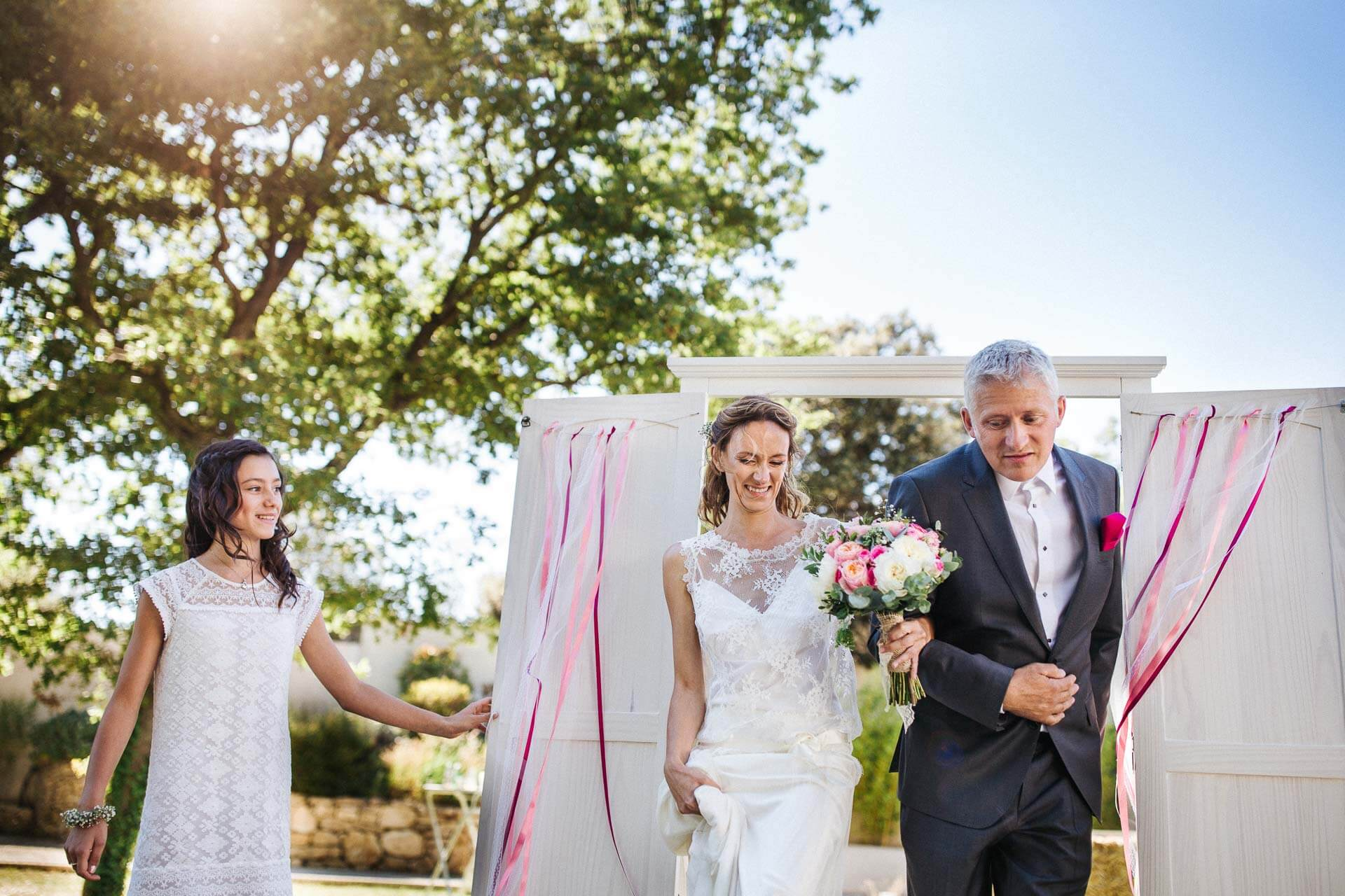 photographe-mariage-aix-en-provence-stephanie-jerome-10