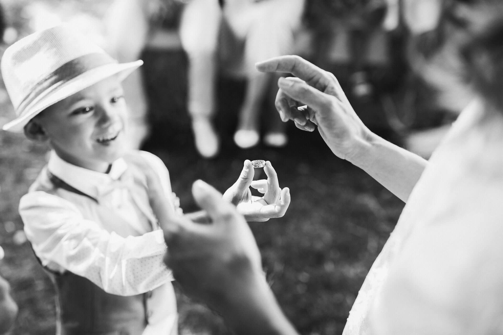 photographe-mariage-aix-en-provence-stephanie-jerome-14