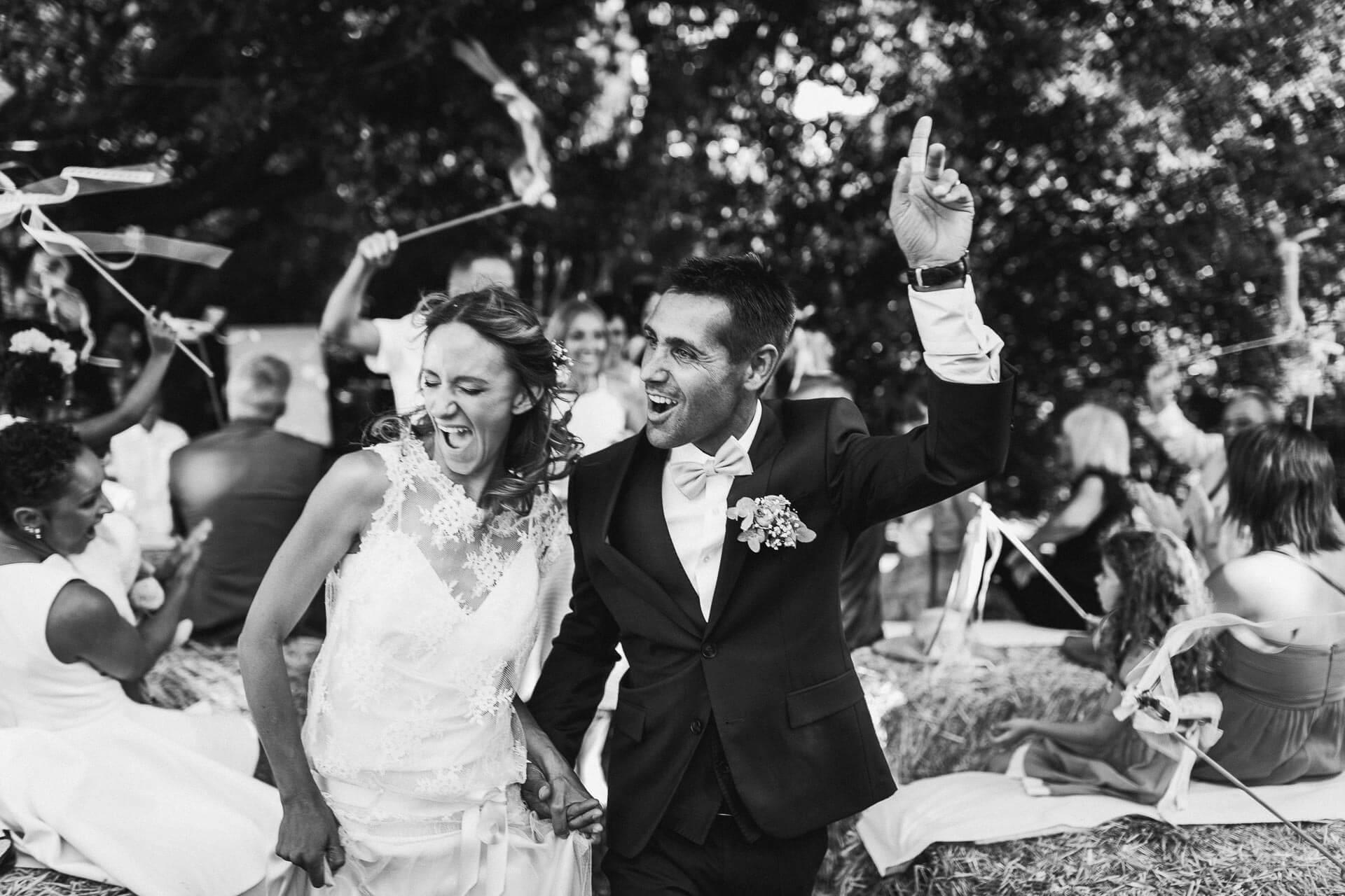 photographe-mariage-aix-en-provence-stephanie-jerome-16
