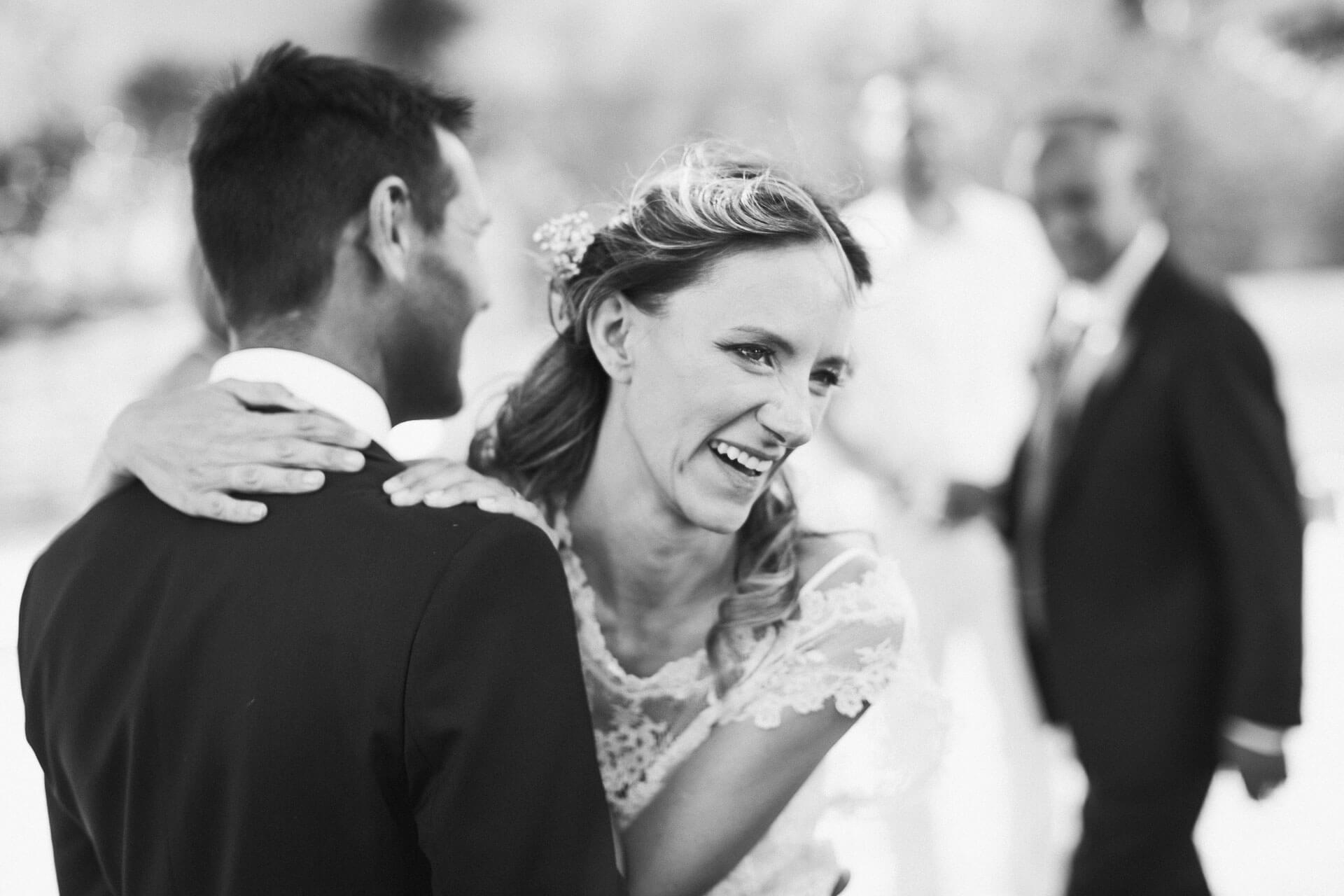 photographe-mariage-aix-en-provence-stephanie-jerome-17