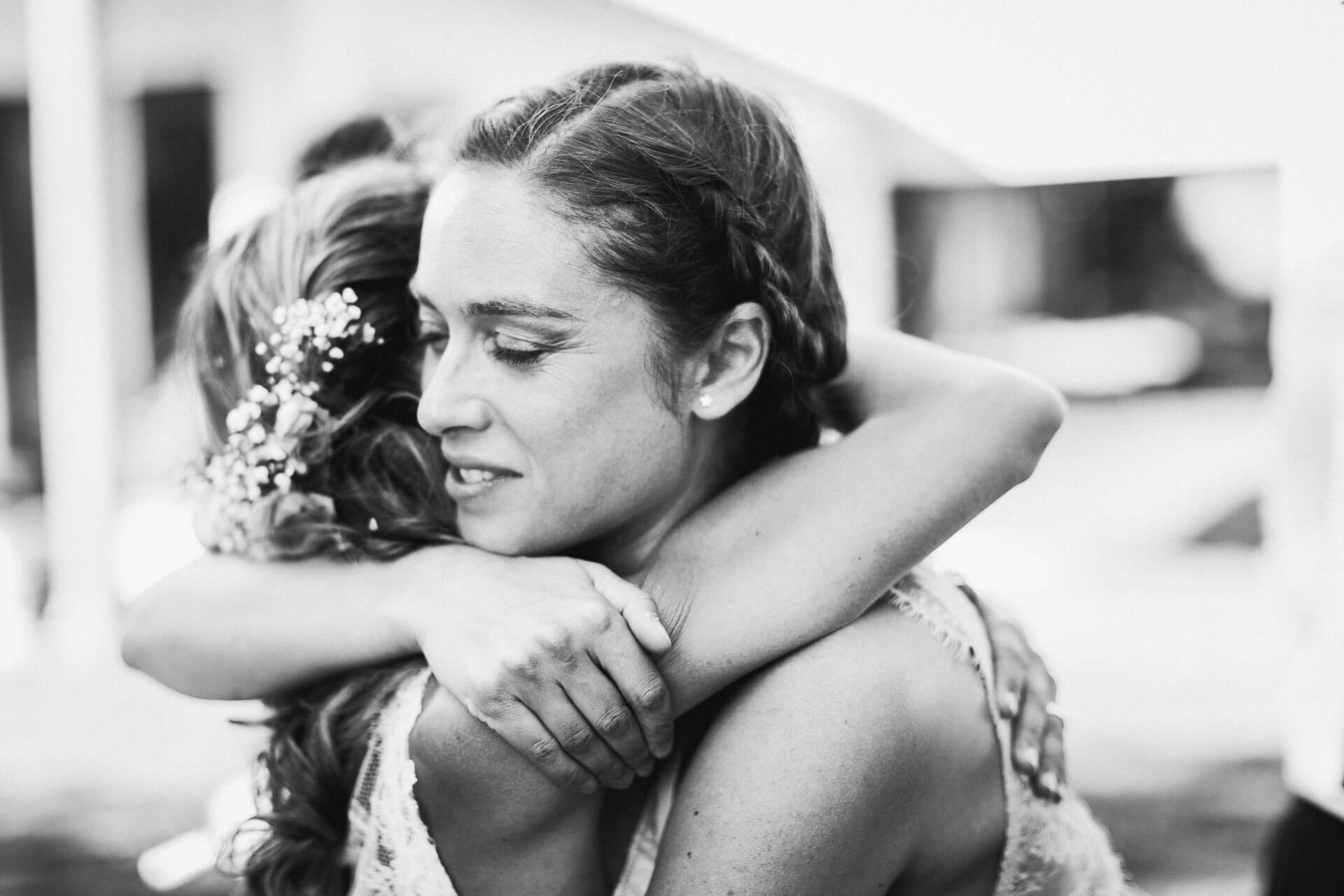photographe-mariage-aix-en-provence-stephanie-jerome-18