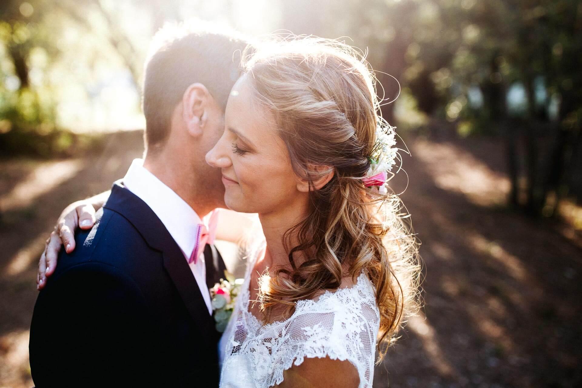 photographe-mariage-aix-en-provence-stephanie-jerome-21