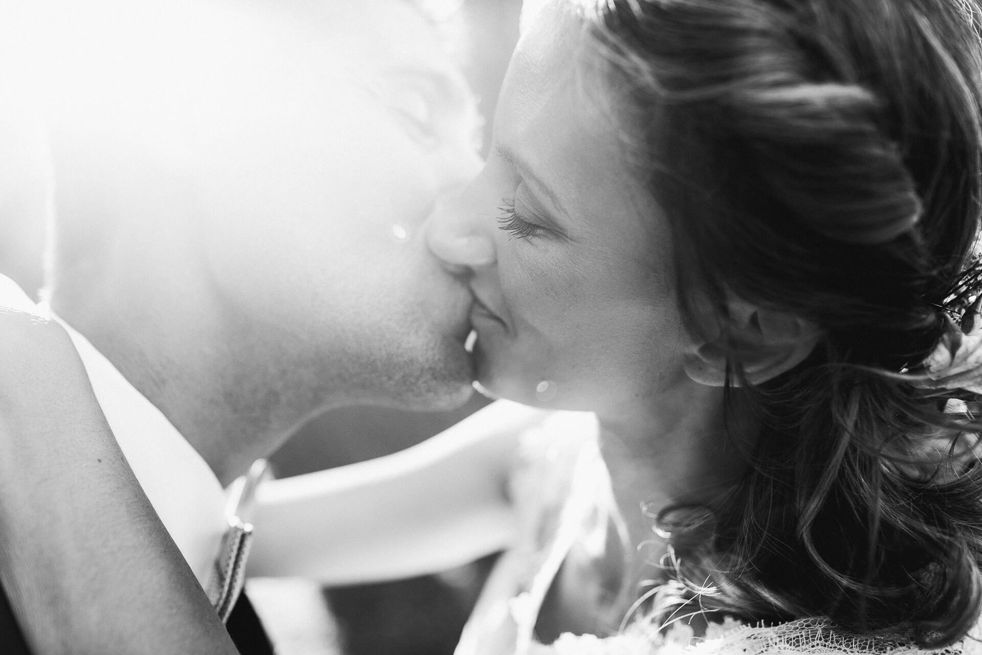 photographe-mariage-aix-en-provence-stephanie-jerome-22