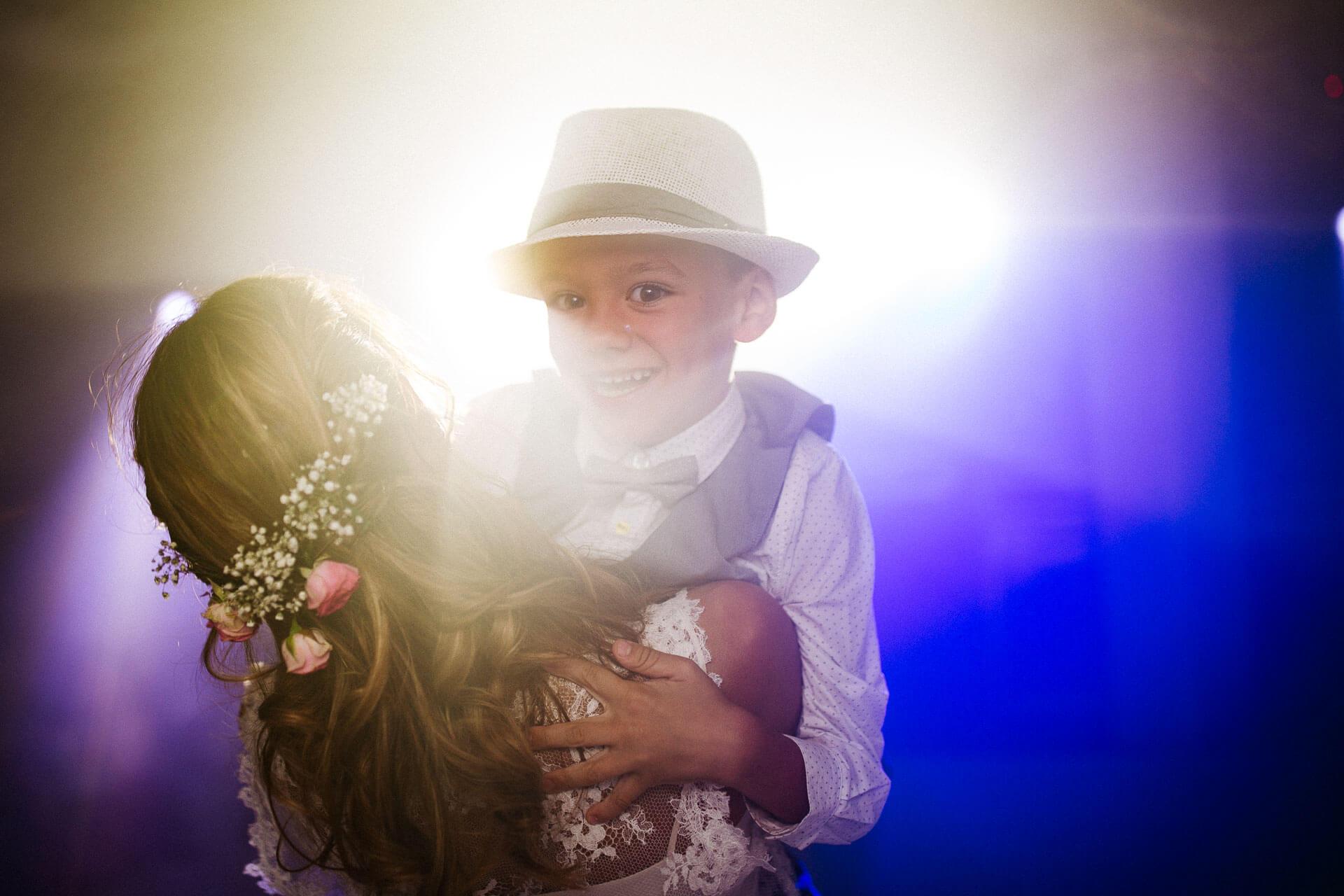 photographe-mariage-aix-en-provence-stephanie-jerome-27