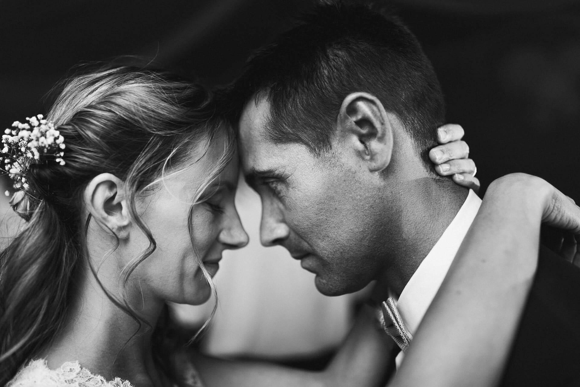 photographe-mariage-aix-en-provence-stephanie-jerome-29