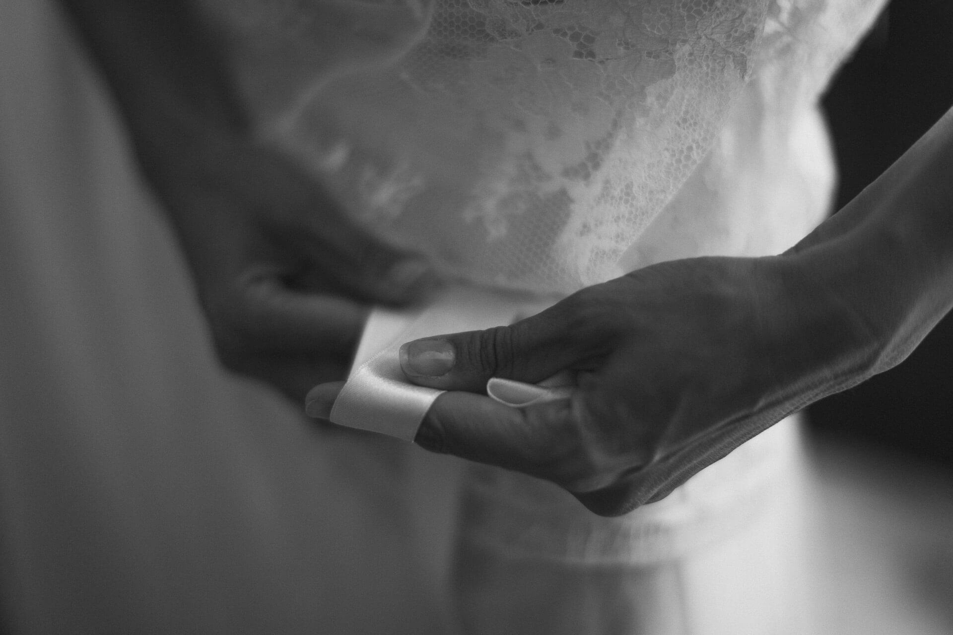 photographe-mariage-aix-en-provence-stephanie-jerome-3