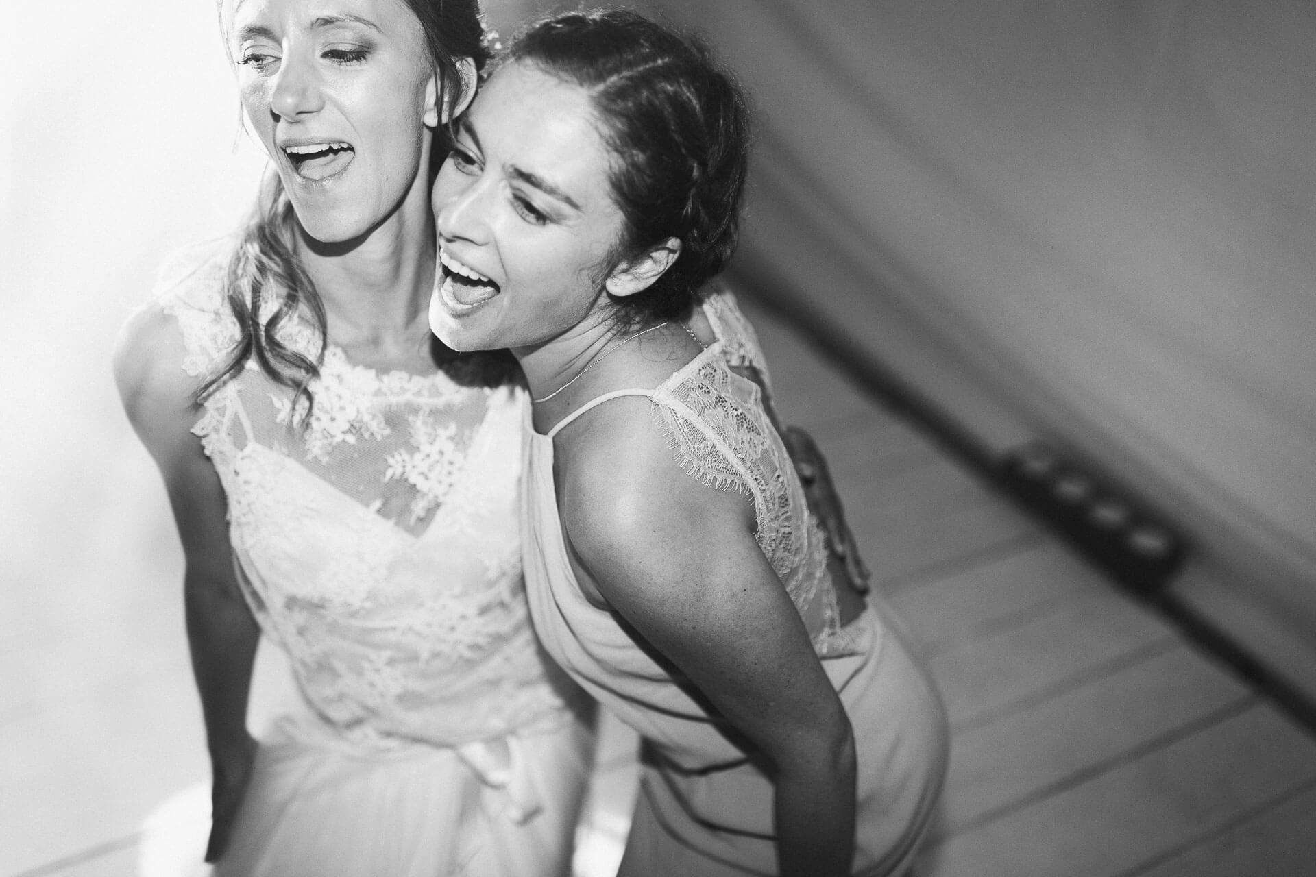photographe-mariage-aix-en-provence-stephanie-jerome-32