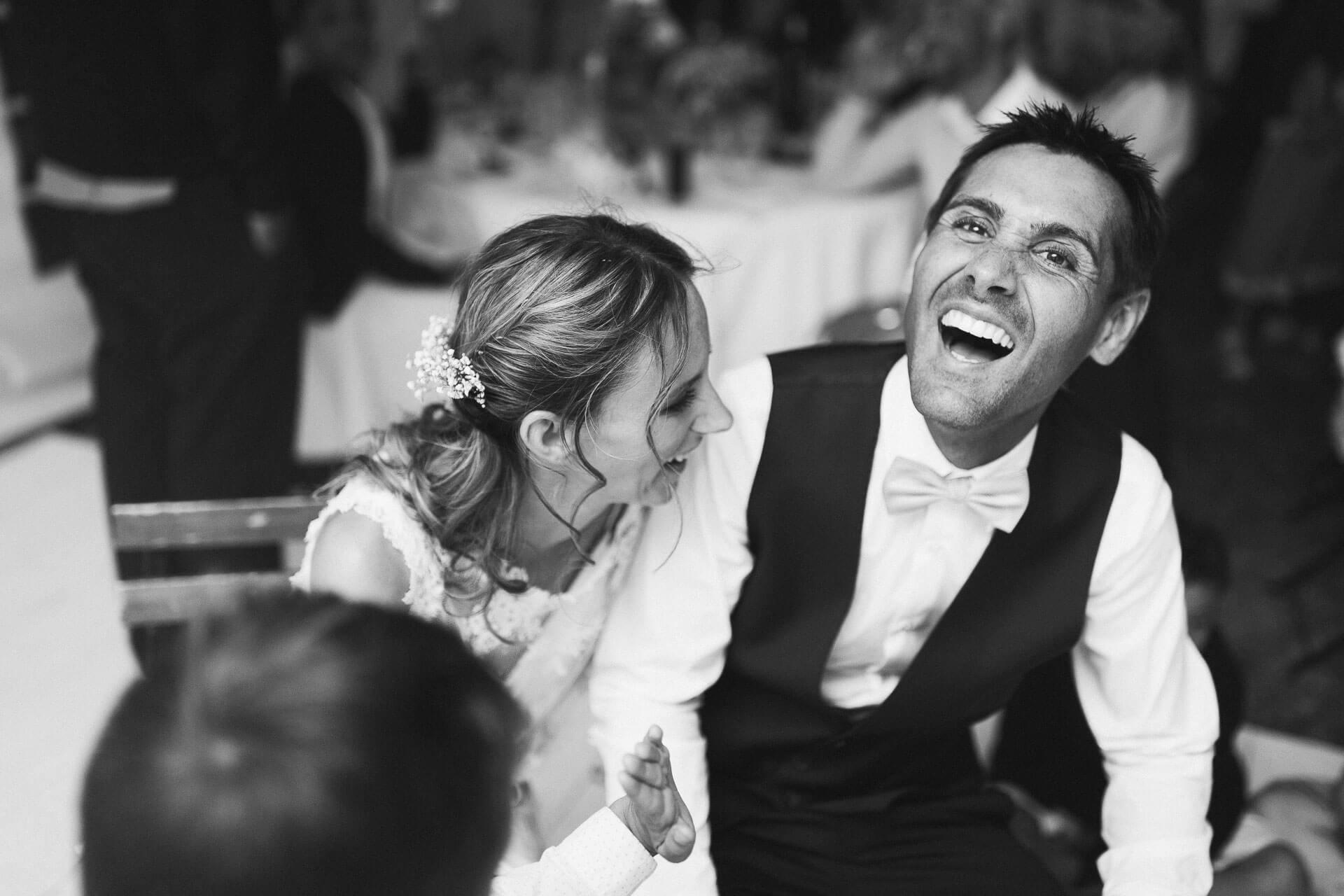 photographe-mariage-aix-en-provence-stephanie-jerome-34