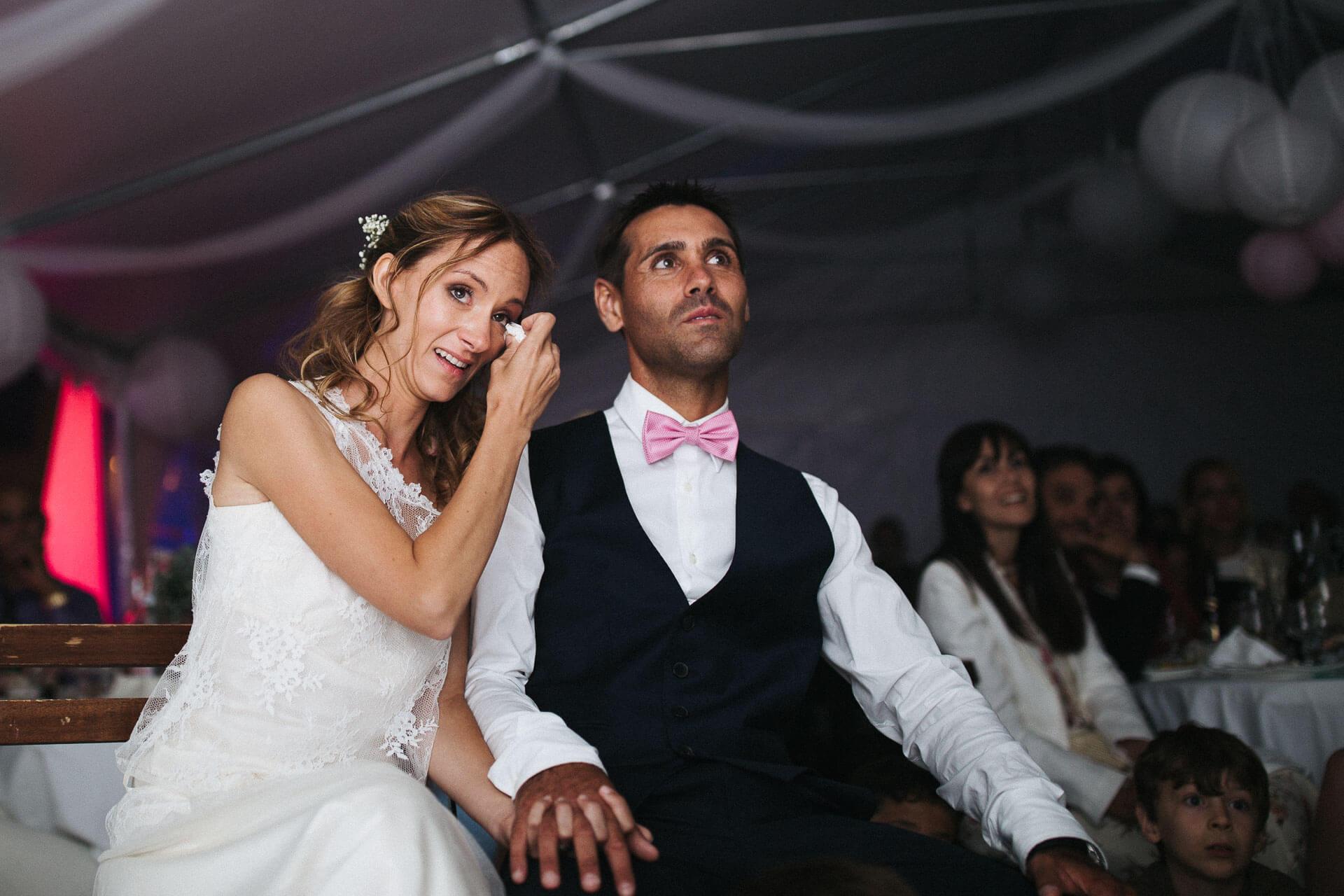 photographe-mariage-aix-en-provence-stephanie-jerome-35