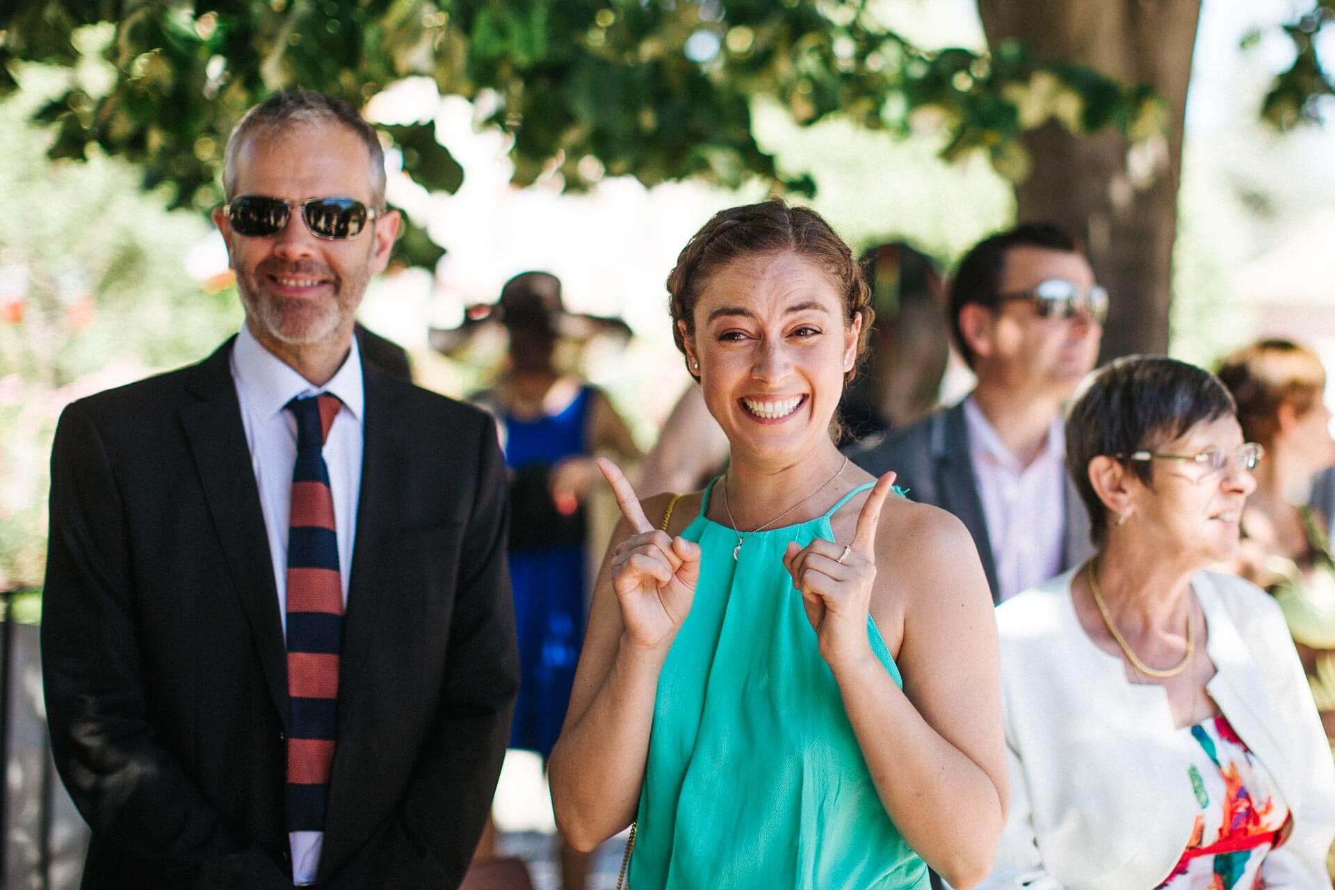 photographe-mariage-aix-en-provence-stephanie-jerome-5