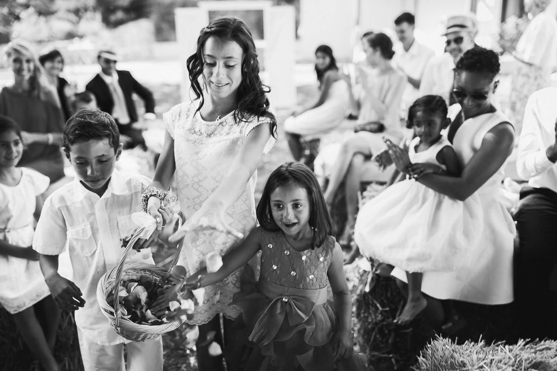 photographe-mariage-aix-en-provence-stephanie-jerome-9