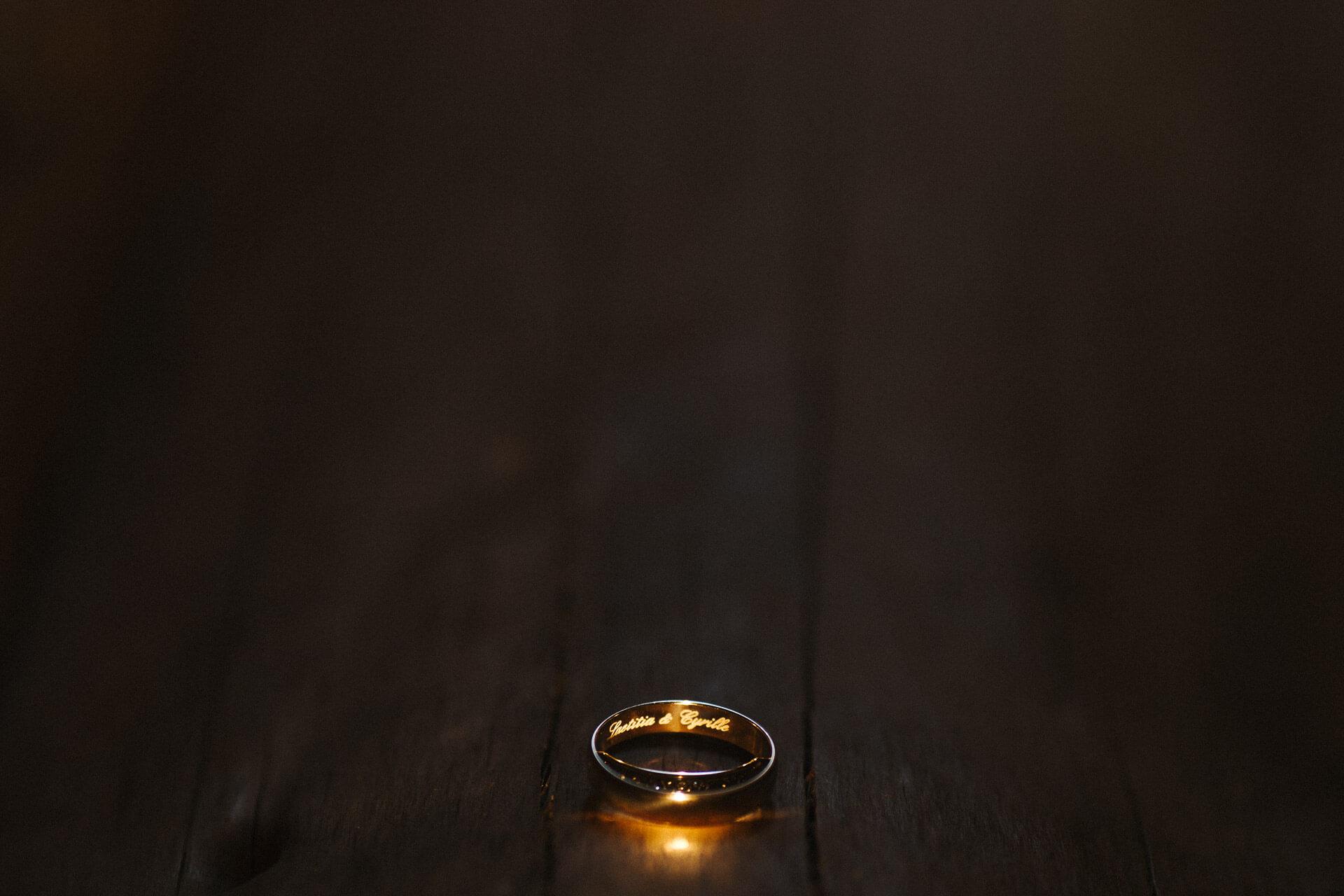 photographe-mariage-alpes-montagne-1