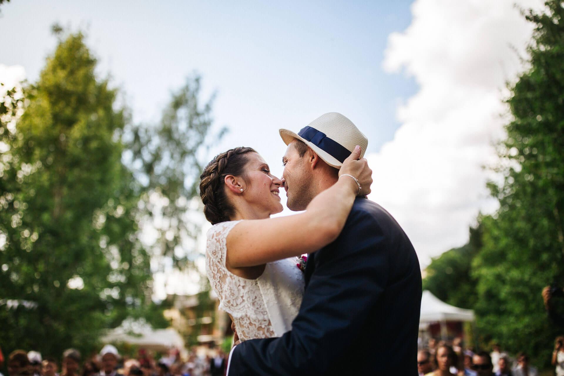 photographe-mariage-alpes-montagne-10