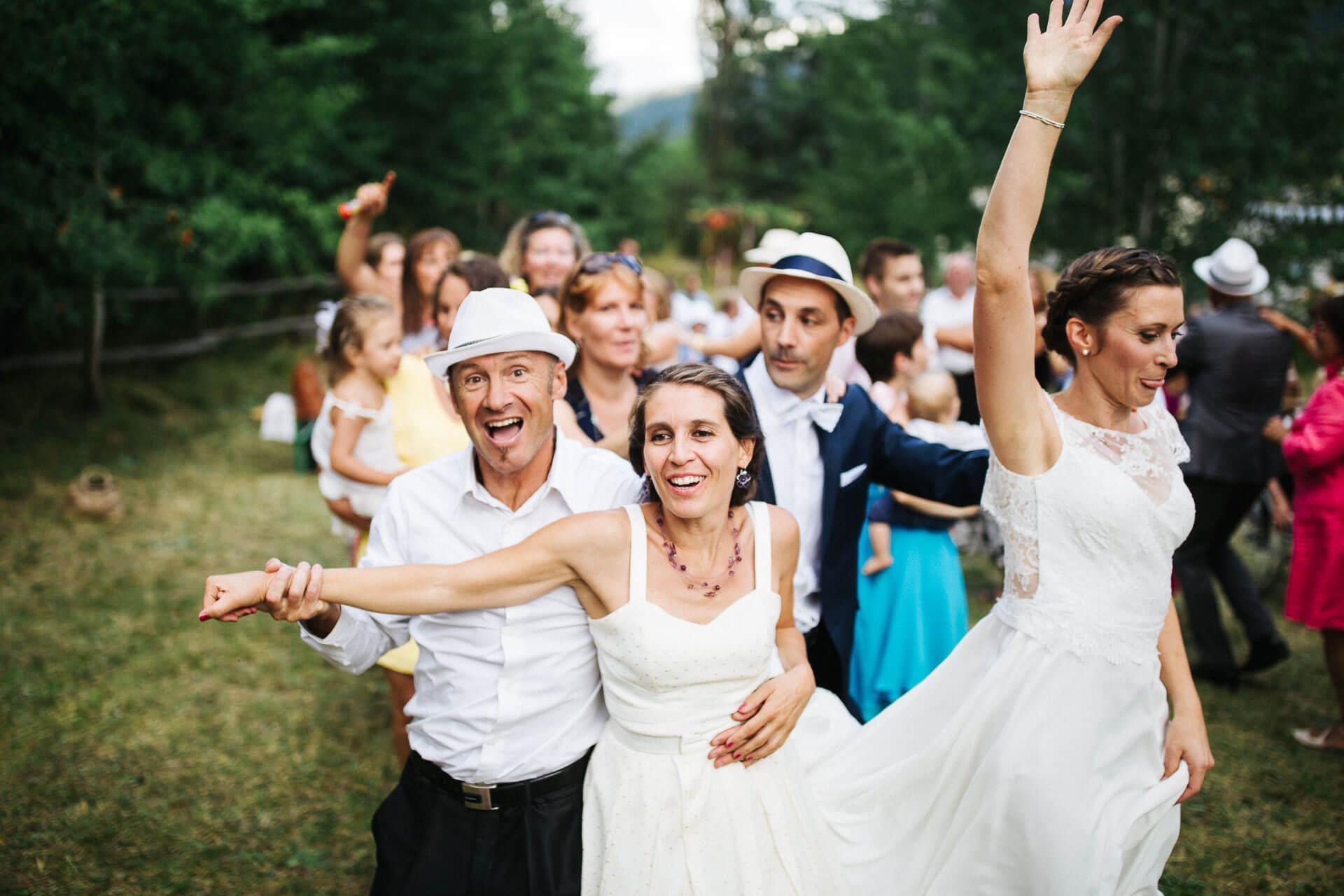 photographe-mariage-alpes-montagne-12