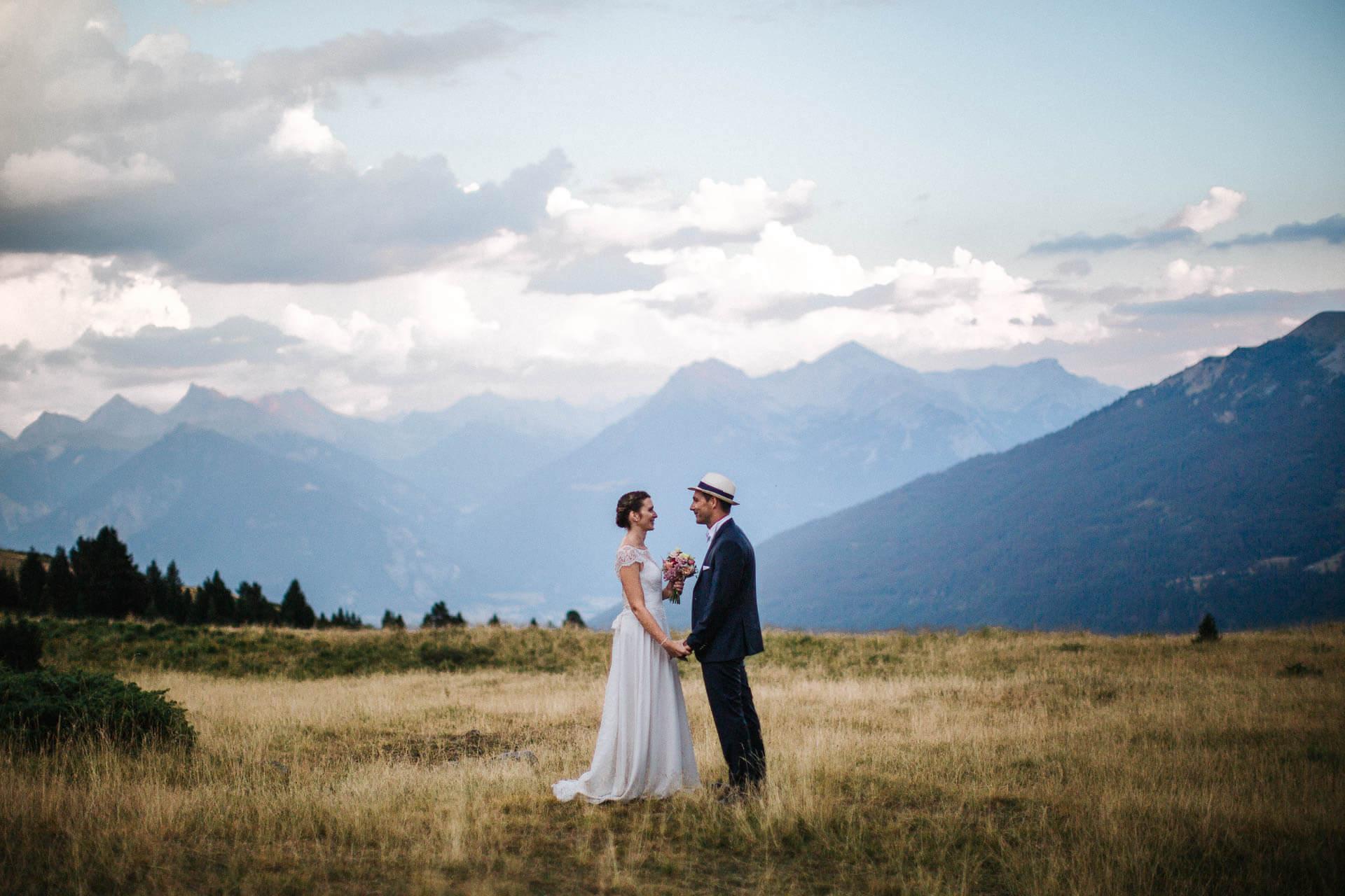 photographe-mariage-alpes-montagne-13