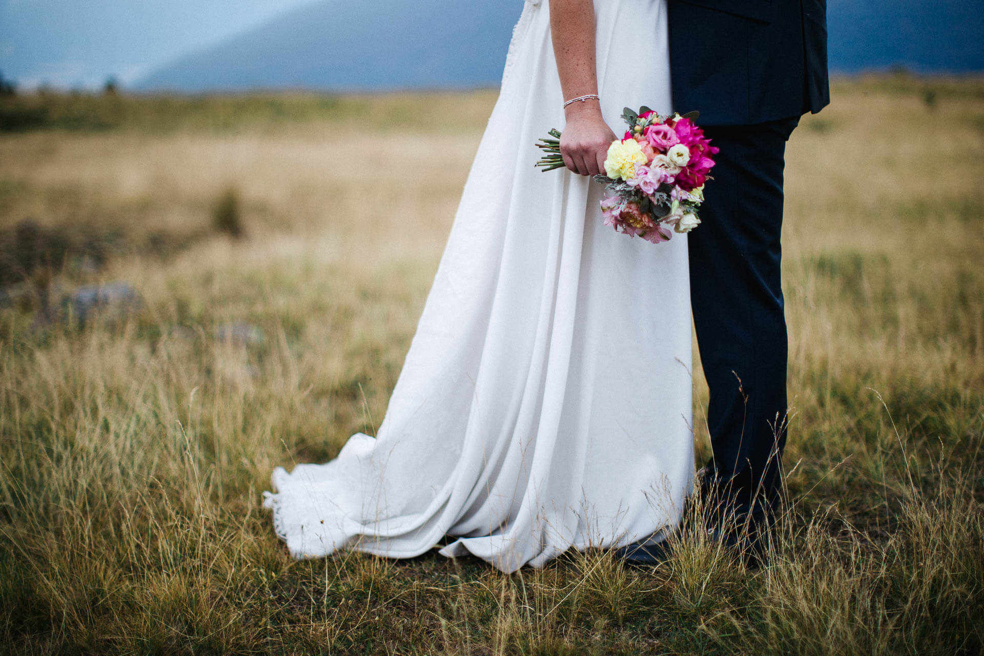 photographe-mariage-alpes-montagne-14
