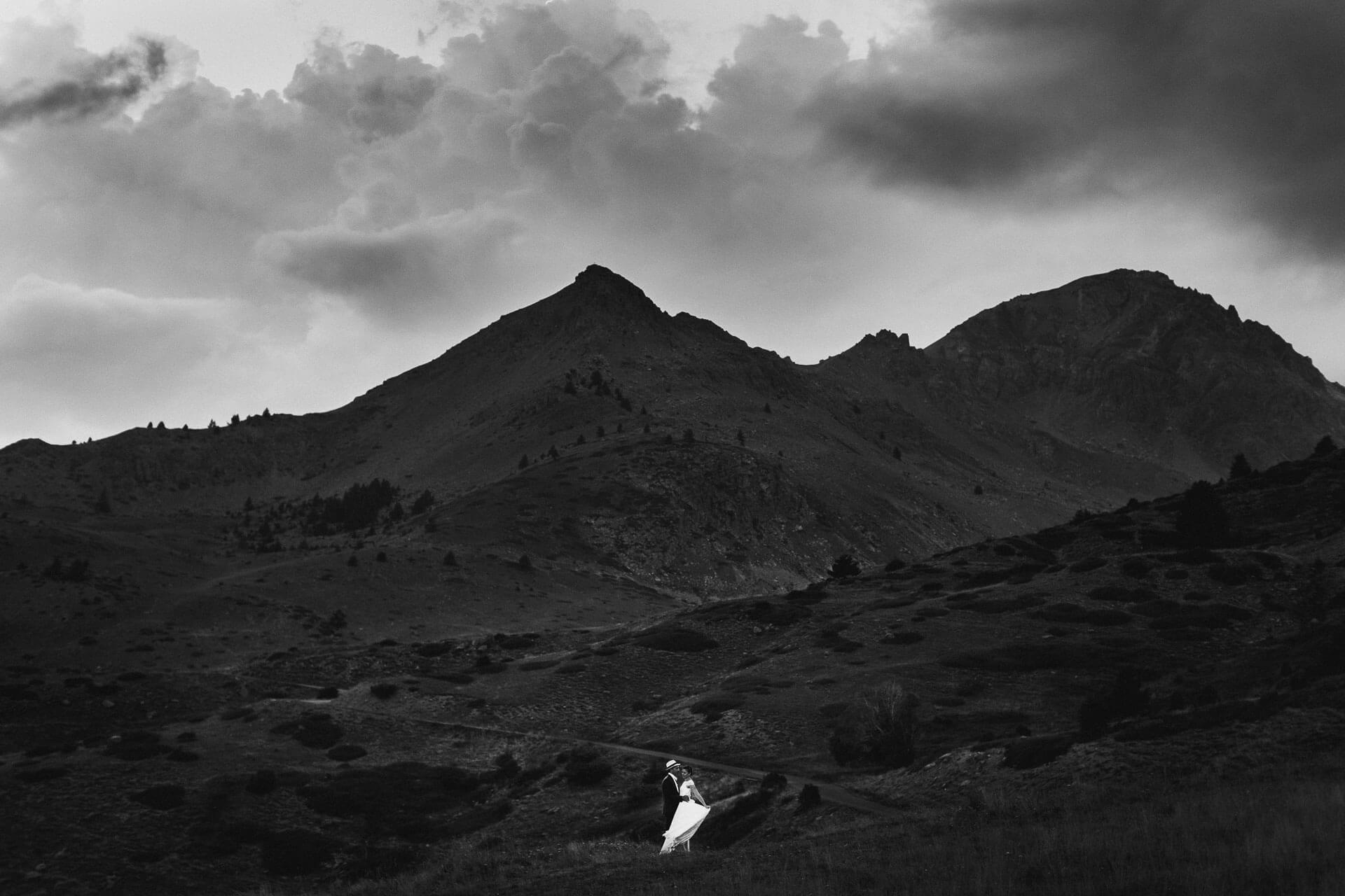 photographe-mariage-alpes-montagne-17