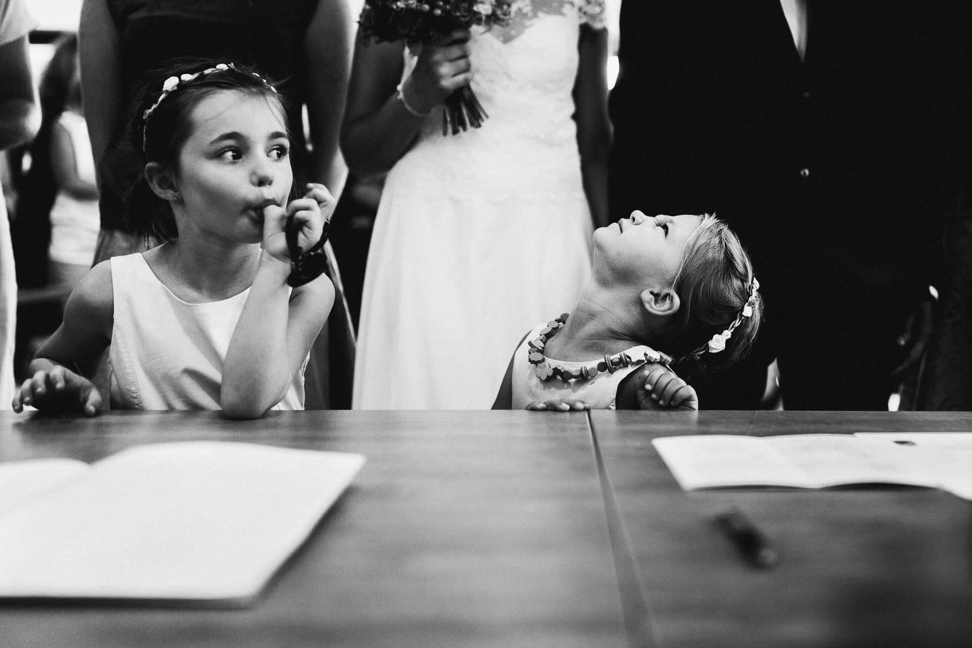photographe-mariage-alpes-montagne-6