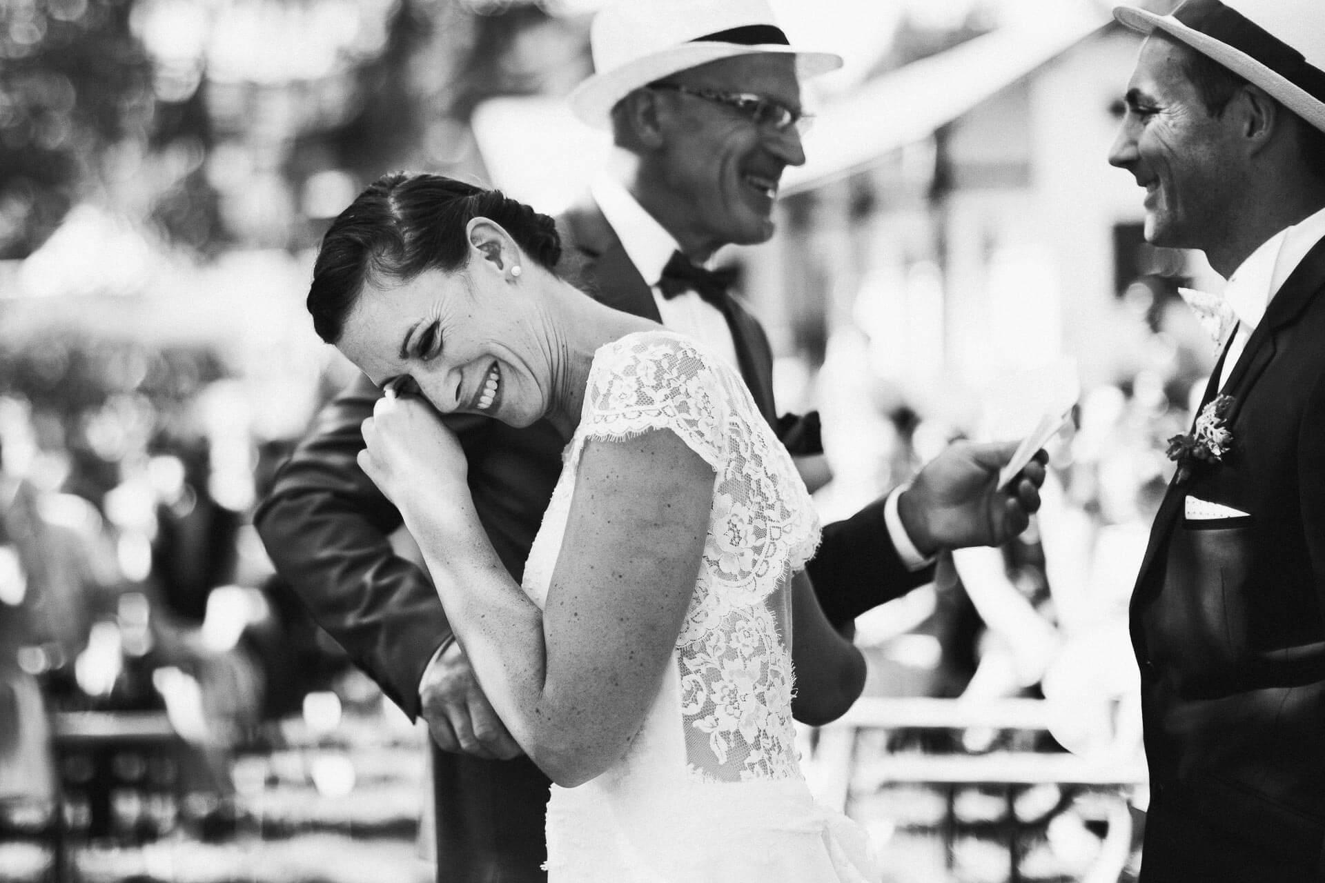 photographe-mariage-alpes-montagne-8