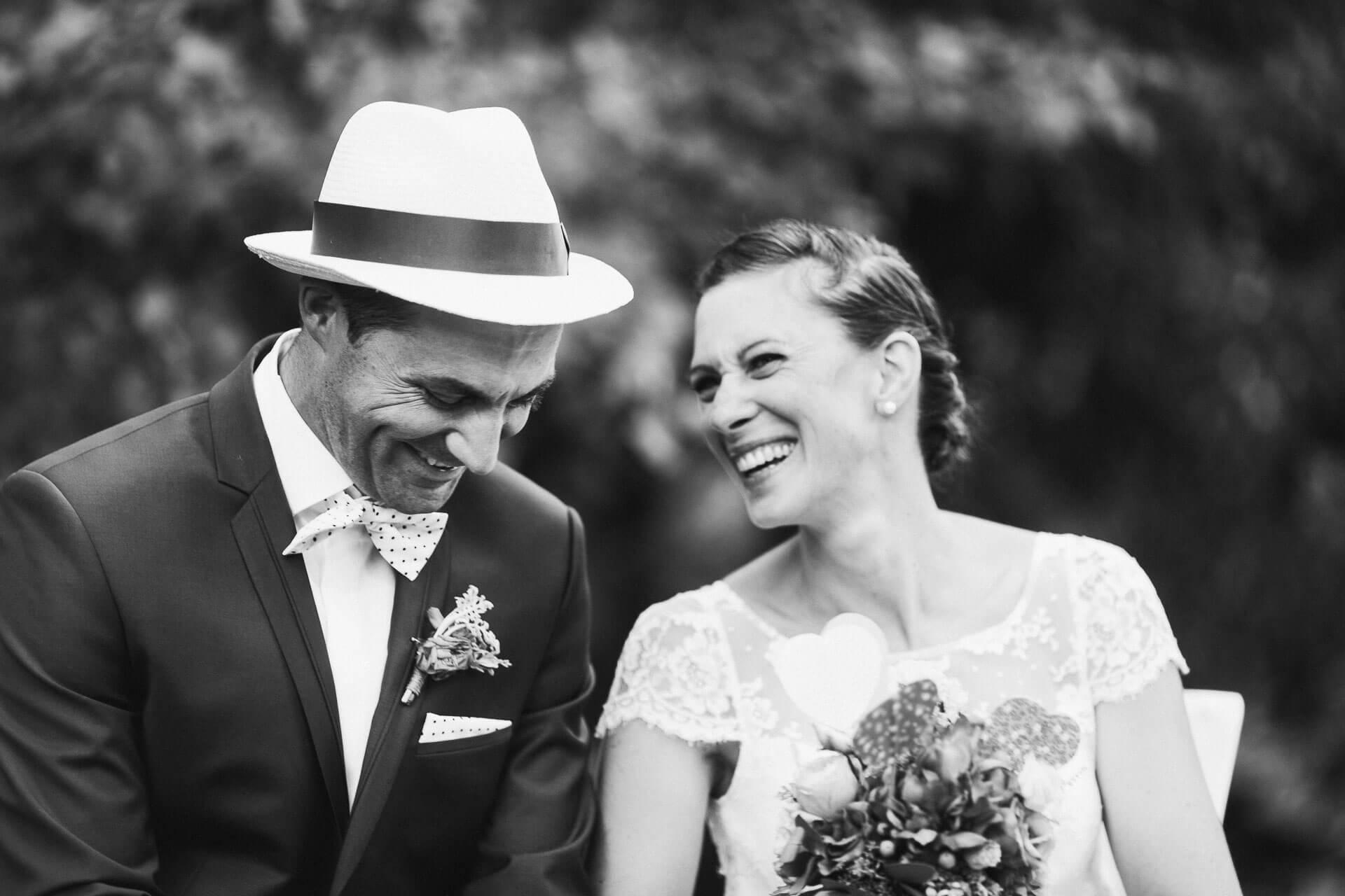 photographe-mariage-alpes-montagne-9