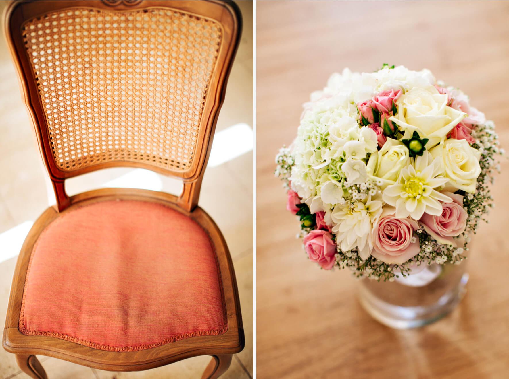 photographe-mariage-provence-10-1
