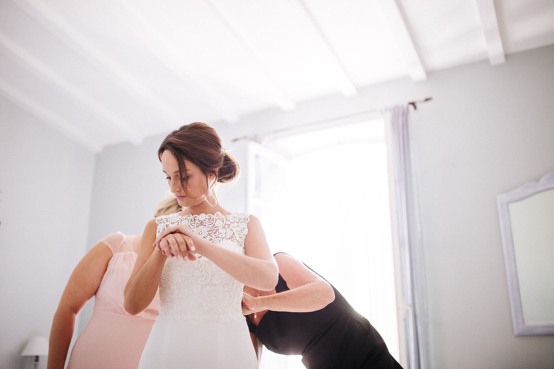photographe-mariage-provence-18