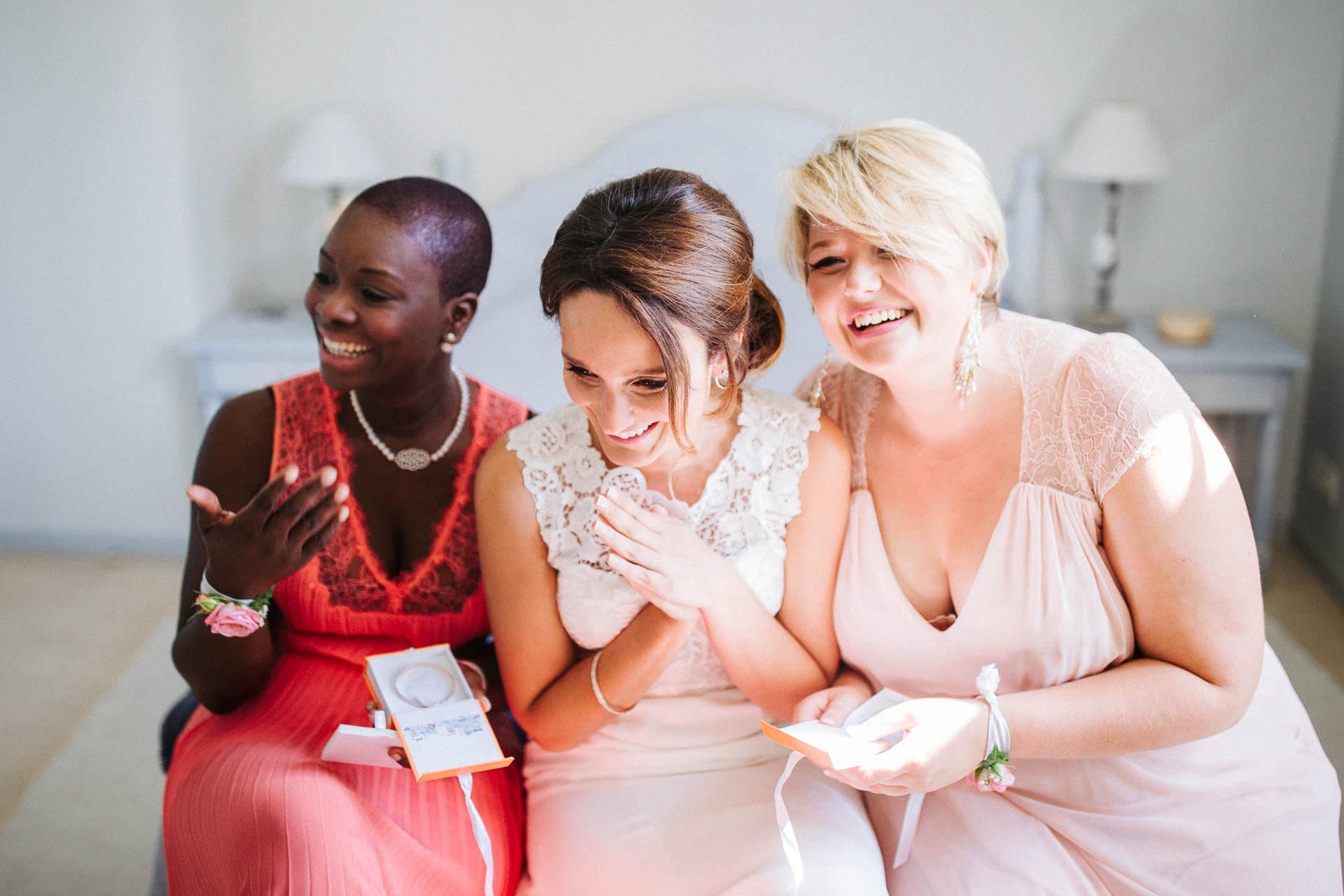 photographe-mariage-provence-20