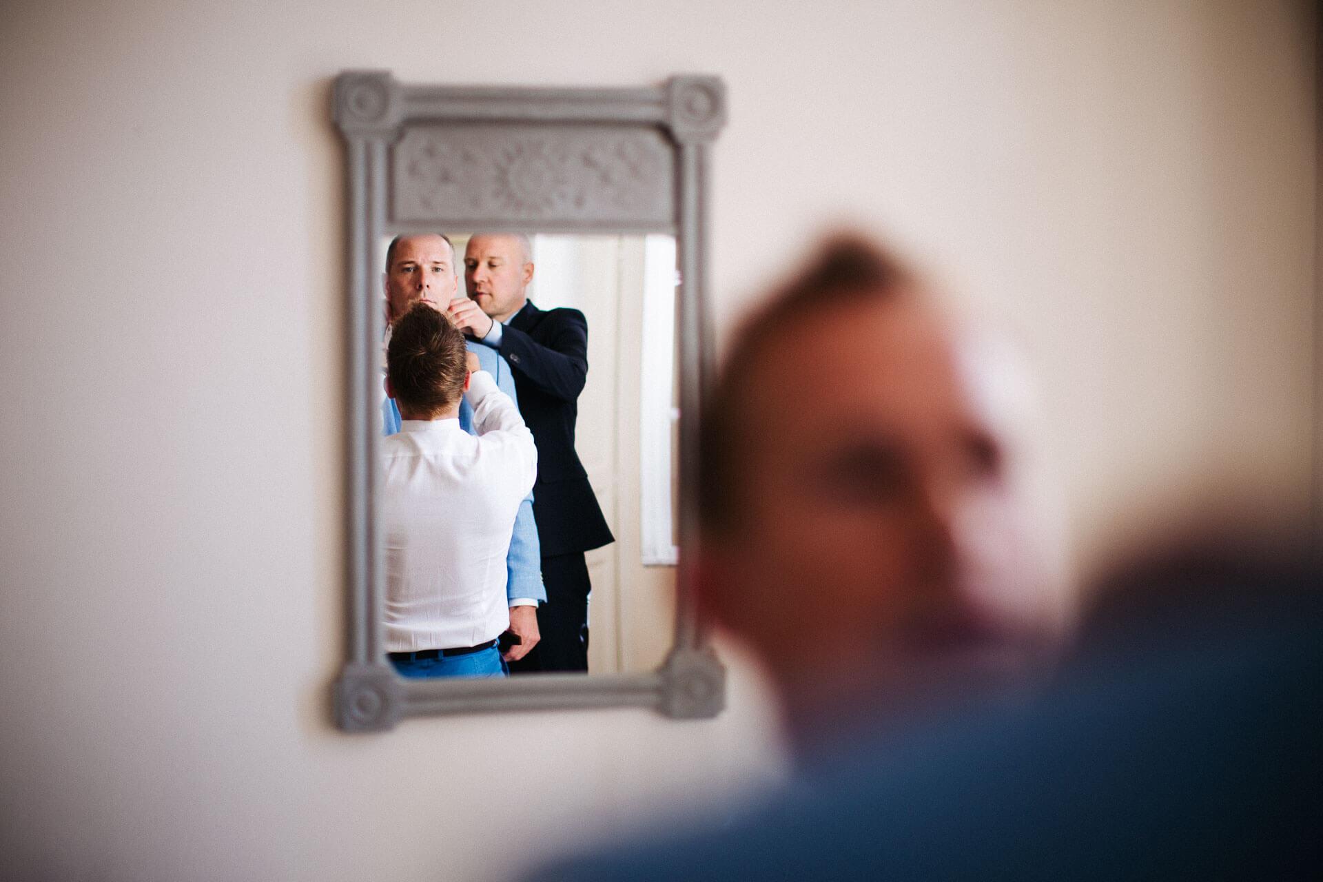 photographe-mariage-provence-22