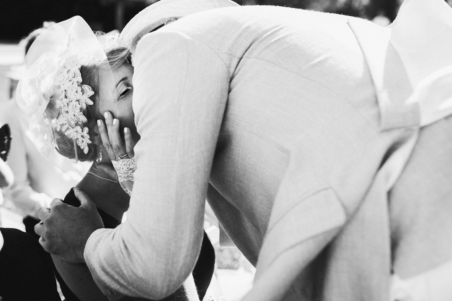 photographe-mariage-provence-28