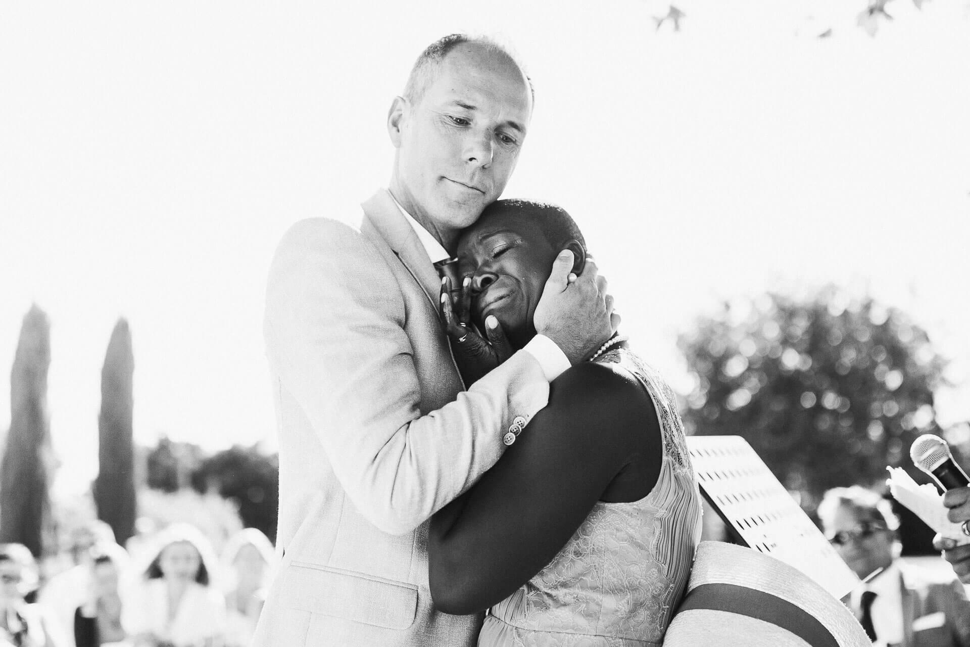 photographe-mariage-provence-29