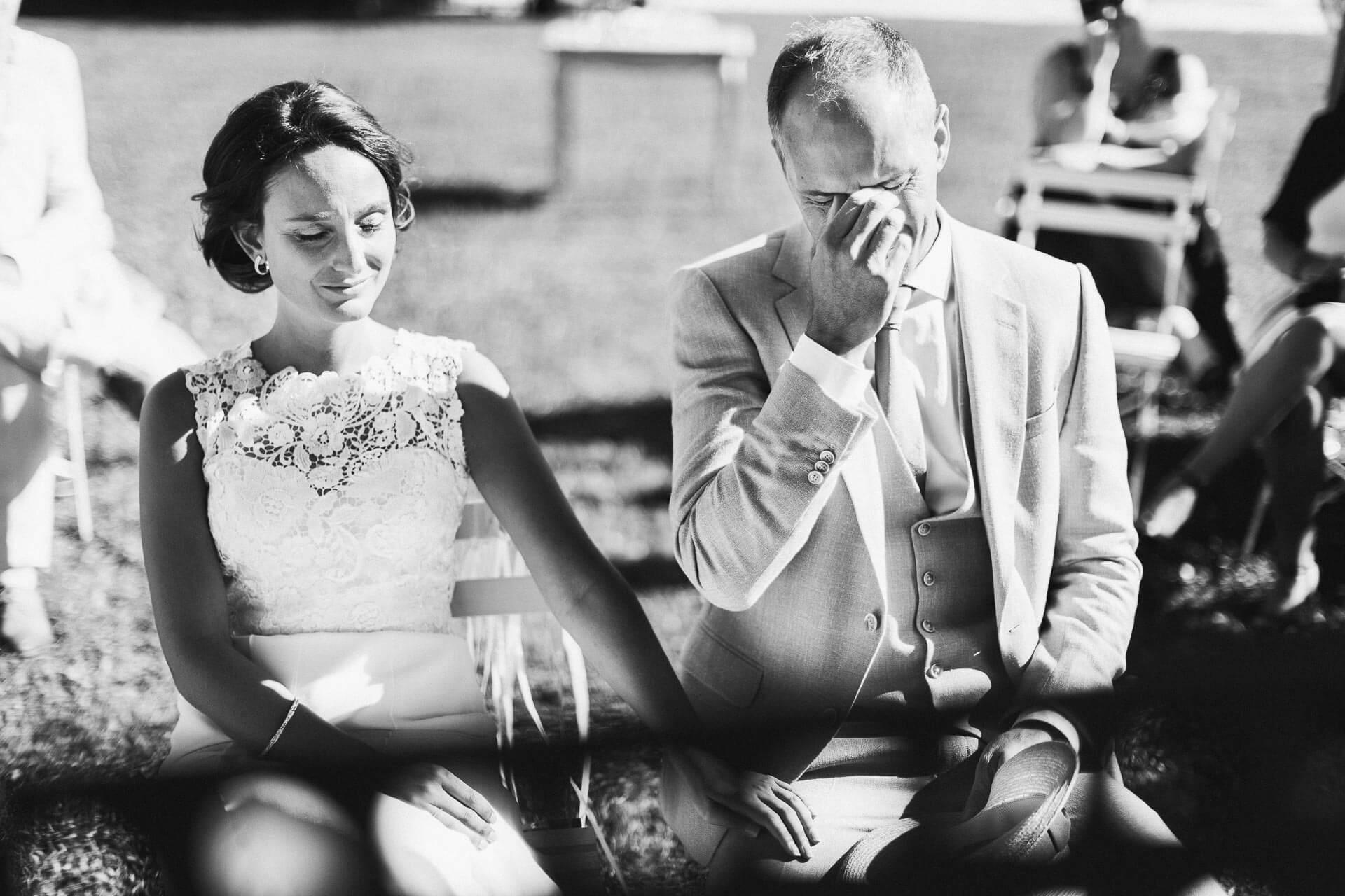 photographe-mariage-provence-30