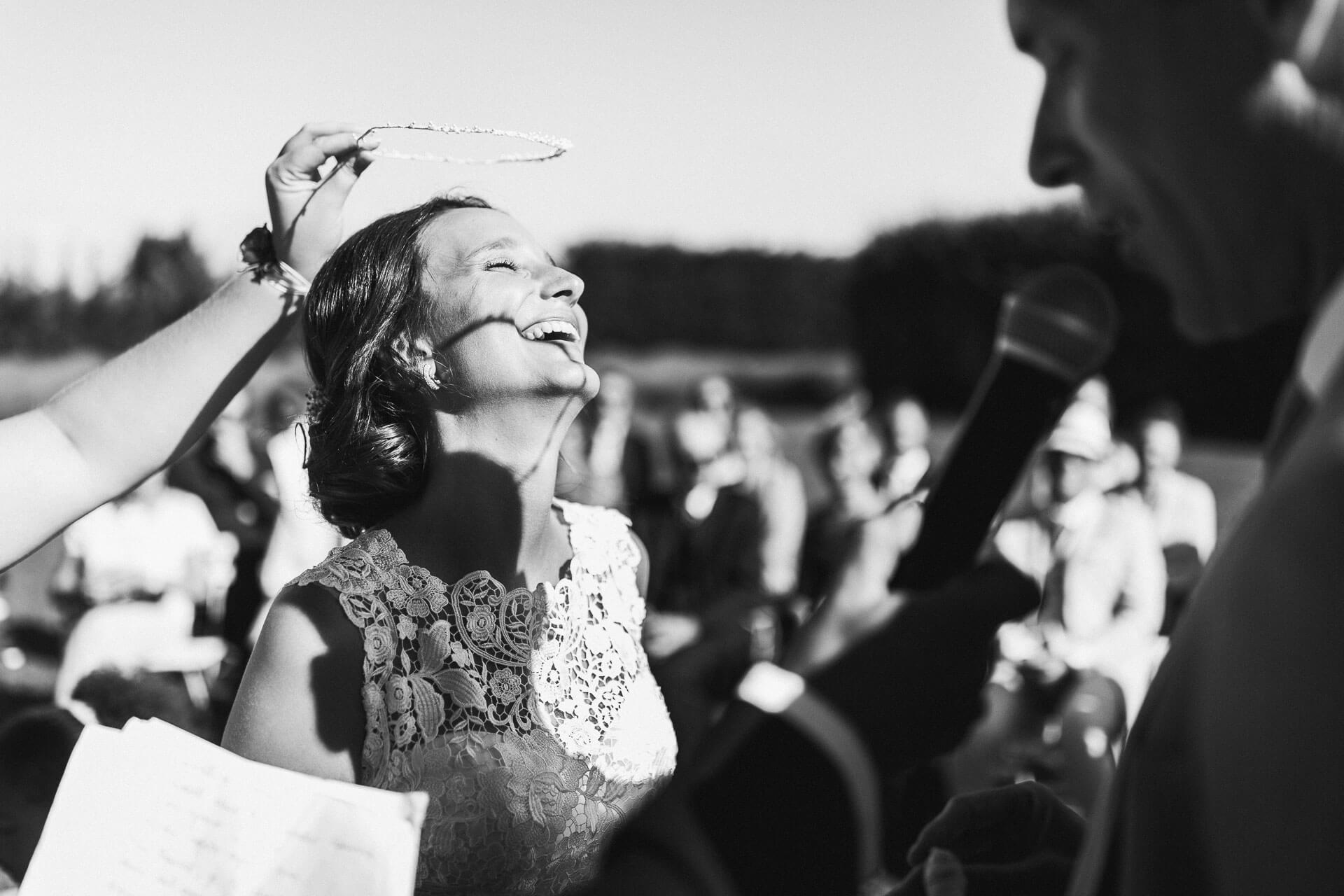 photographe-mariage-provence-31