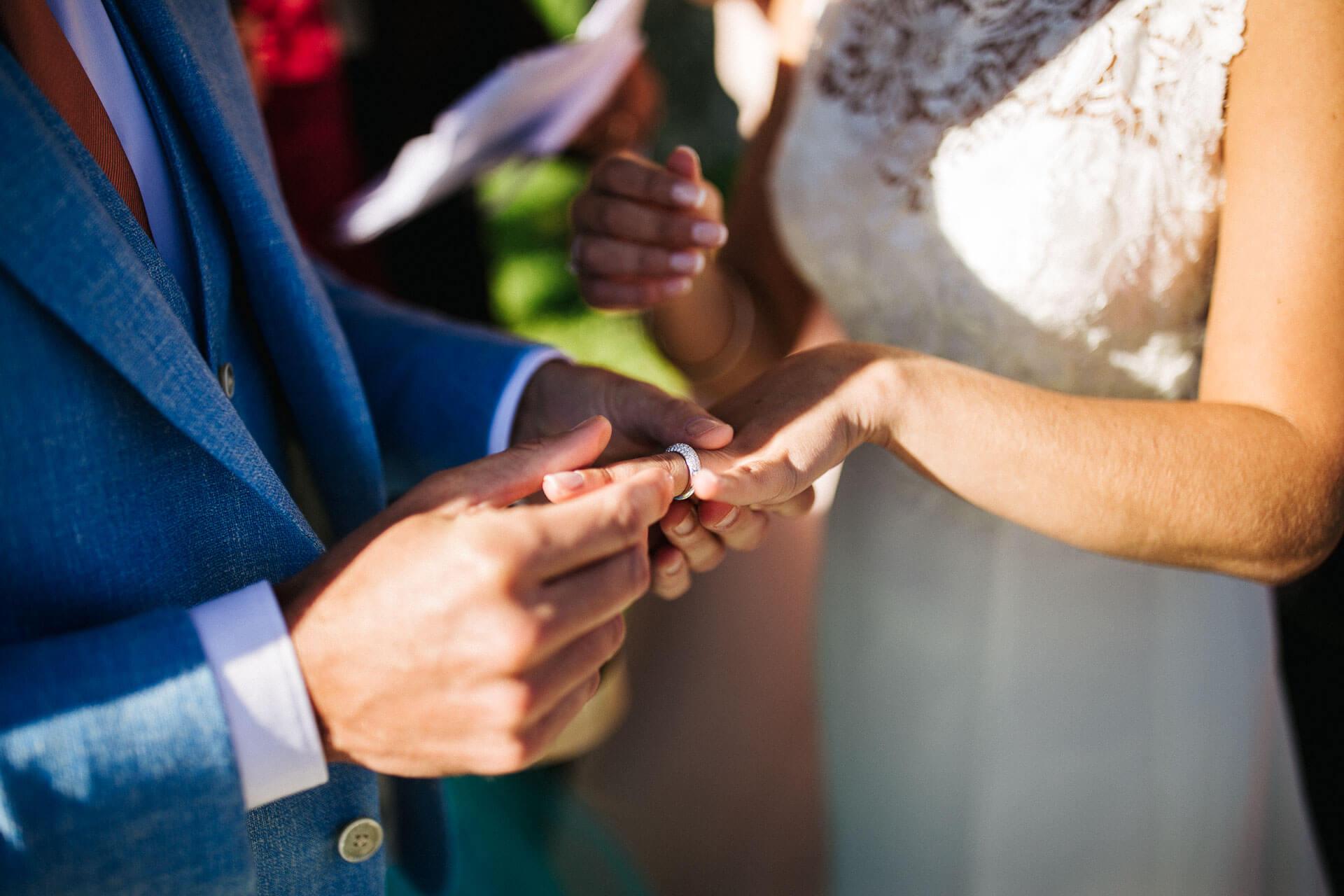 photographe-mariage-provence-33