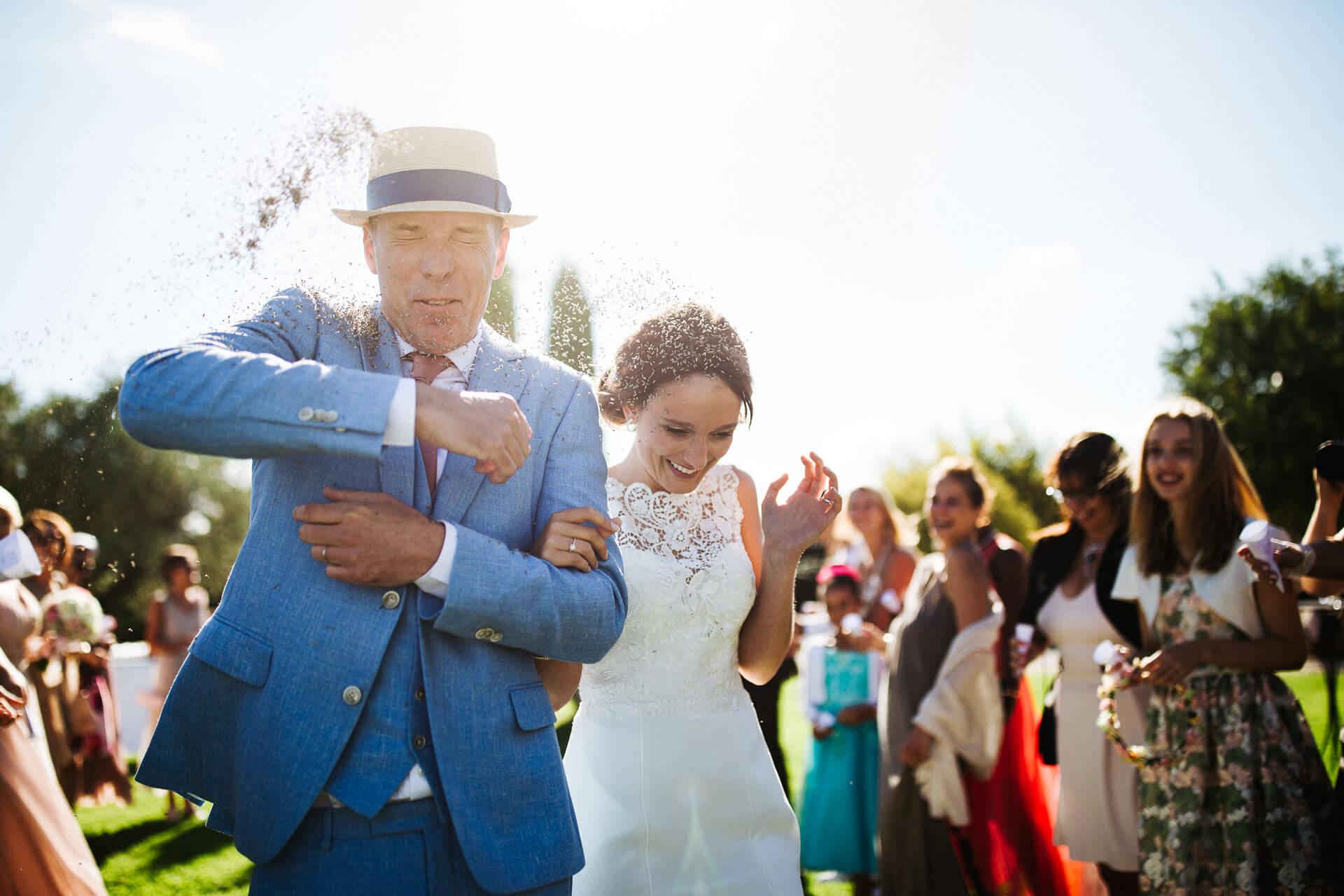 photographe-mariage-provence-35